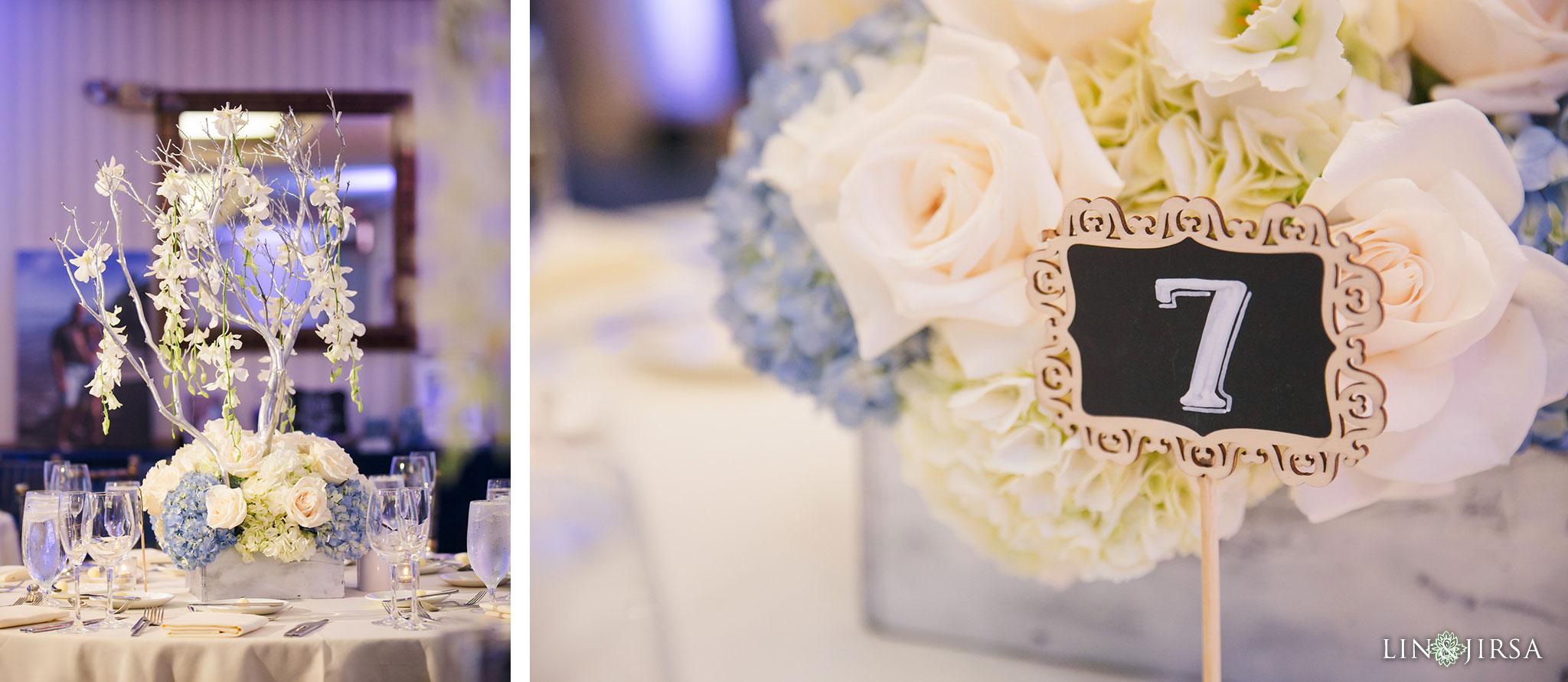 27 Portofino Hotel Redondo Beach Wedding Photography