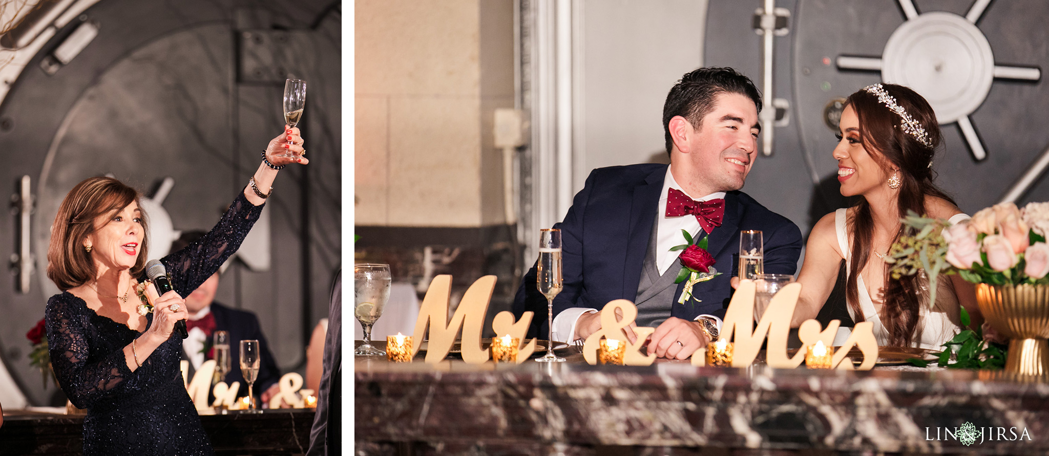 27 The Majestic Downtown Los Angeles Wedding Photography