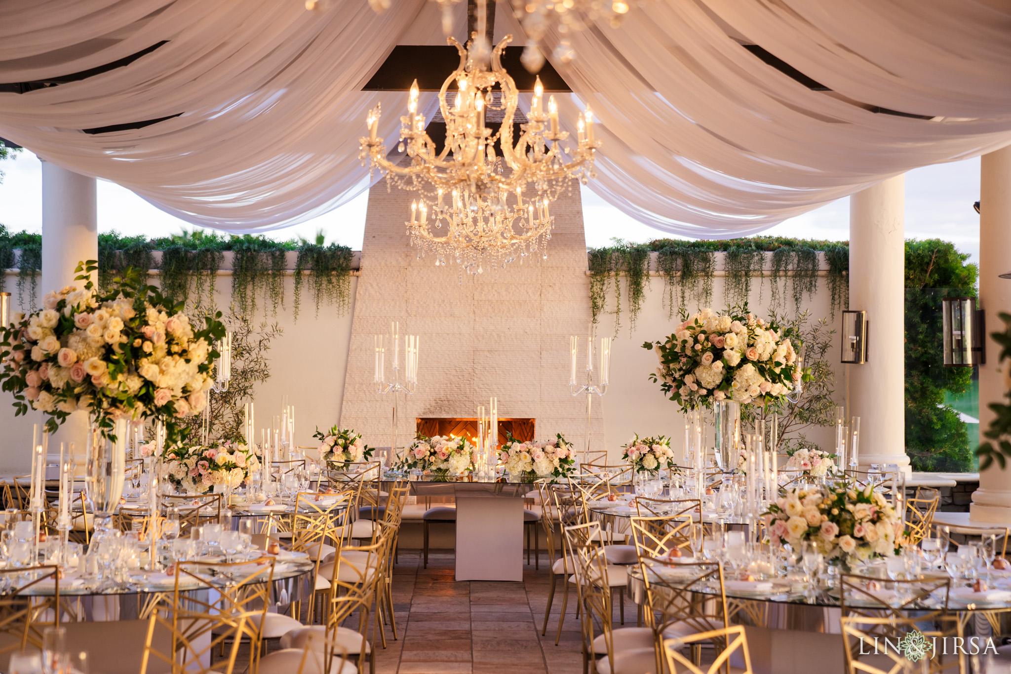 27 monarch beach resort laguna niguel persian wedding photography
