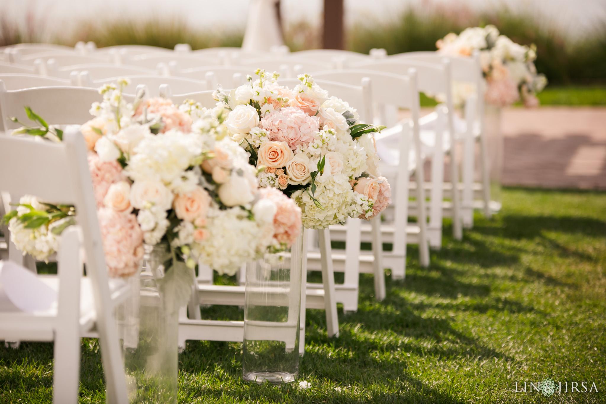27 terannea resort palos verdes wedding photography