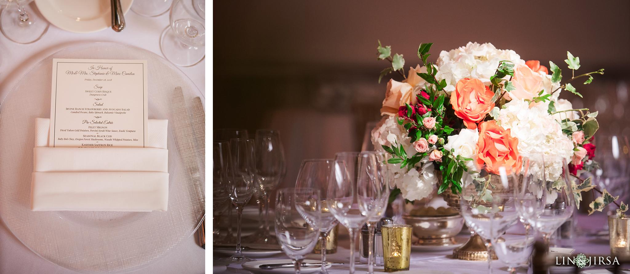28 Pelican Hill Resort Orange County Wedding Photography
