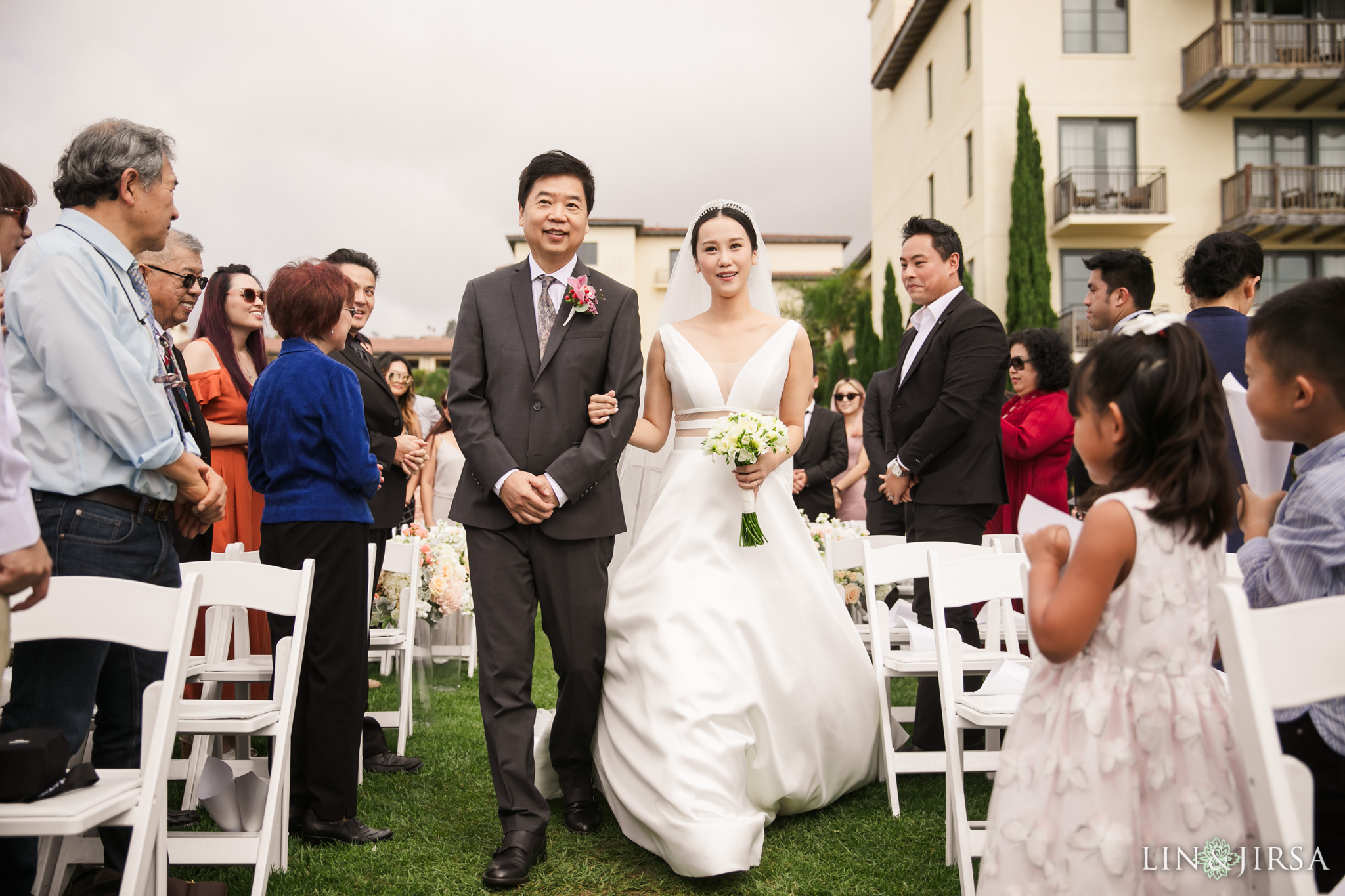 28 terannea resort palos verdes wedding photography