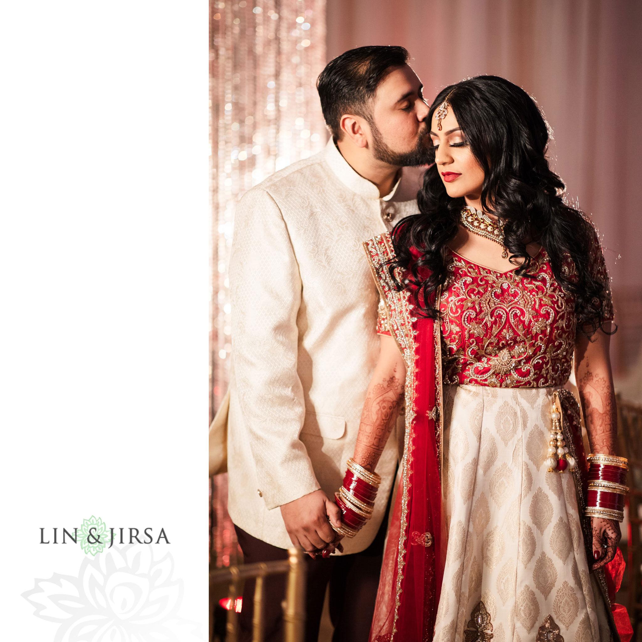 29 Diamond Bar Center Inland Empire Indian Wedding Photography