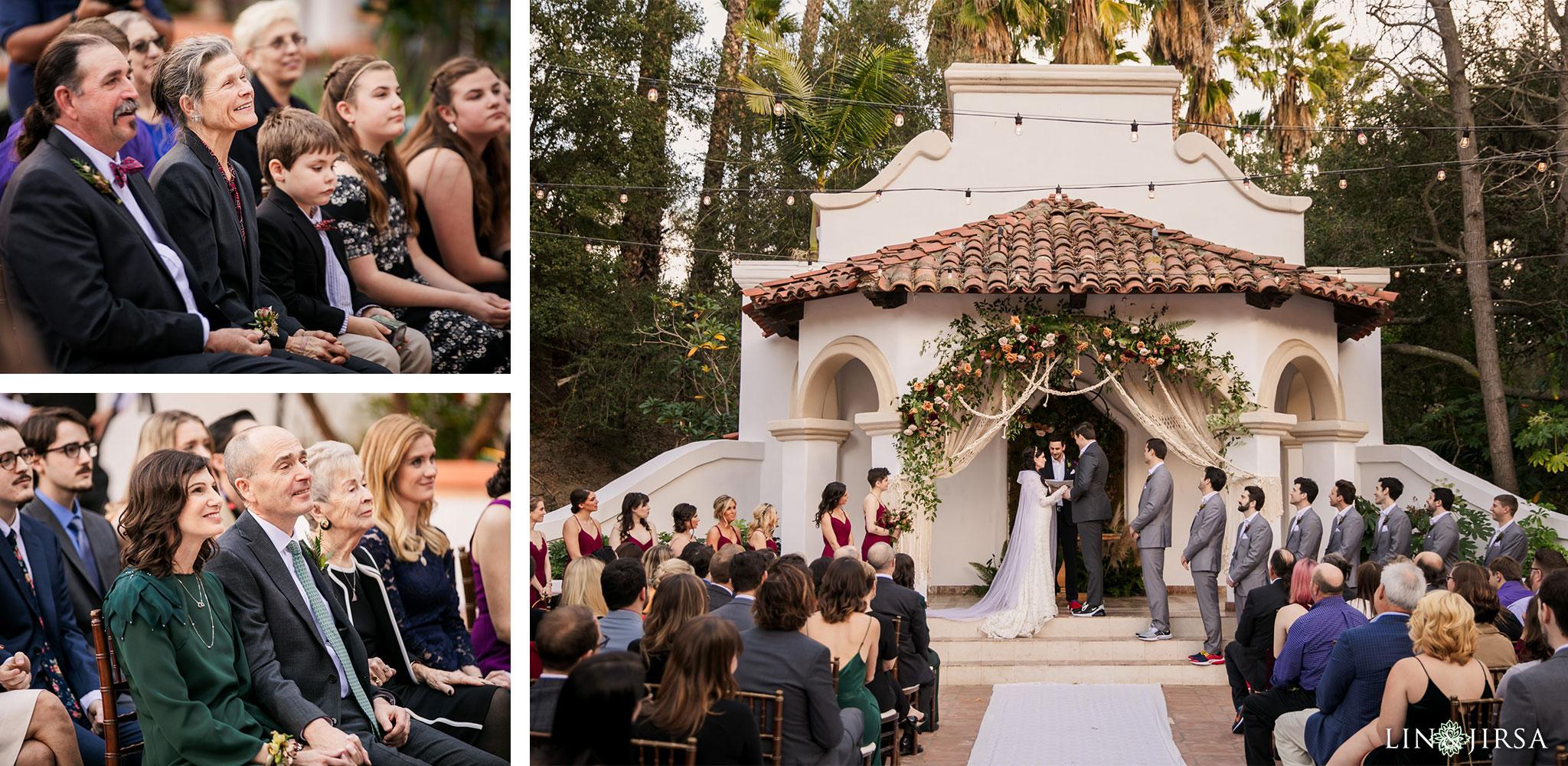 29 Rancho Las Lomas Silverado Wedding Photography