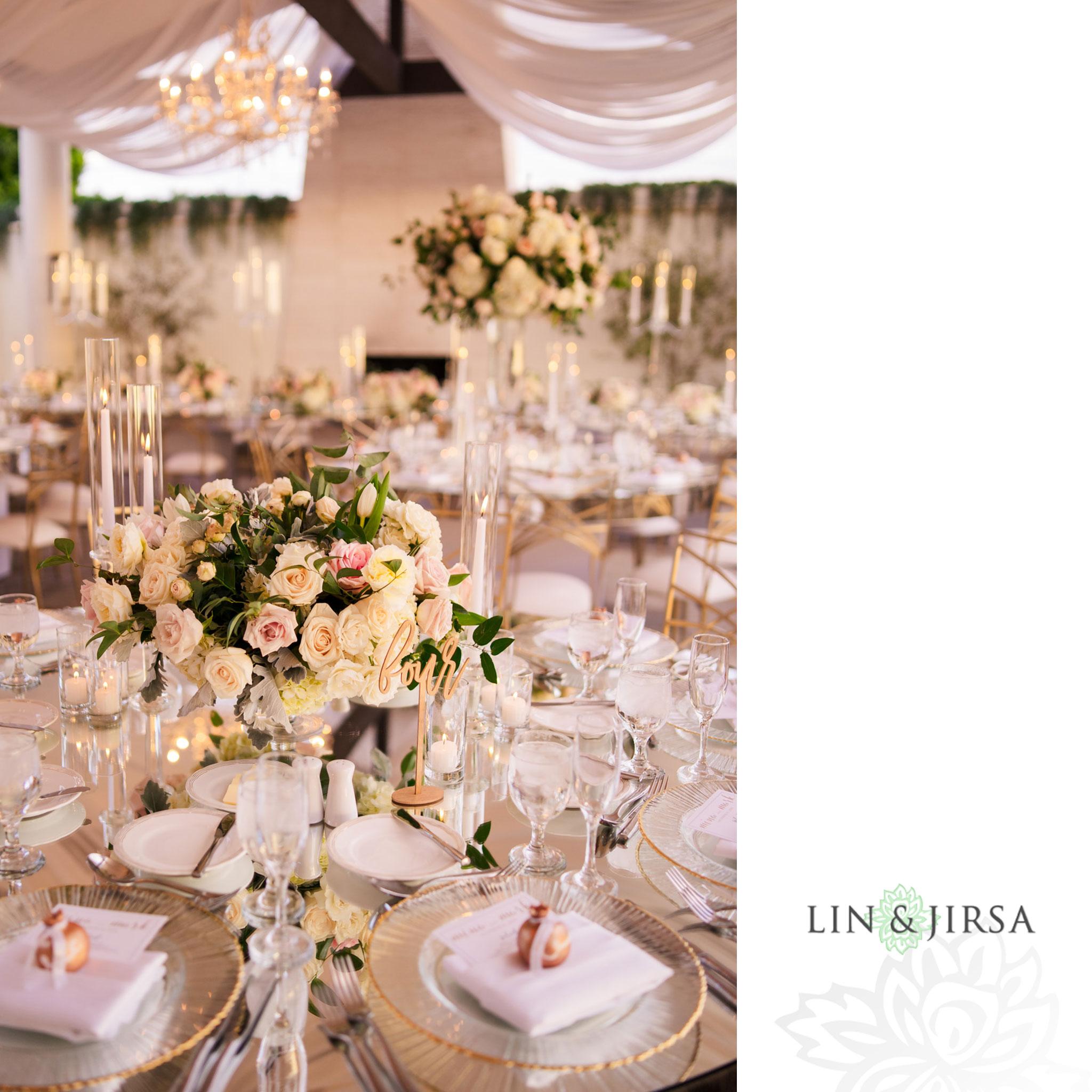 29 monarch beach resort laguna niguel persian wedding photography