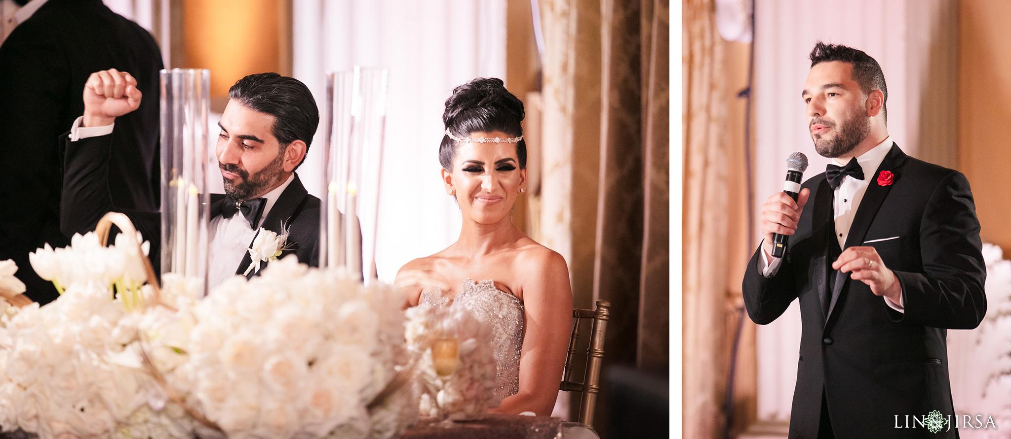 30 Biltmore Hotel Los Angeles Wedding Photography