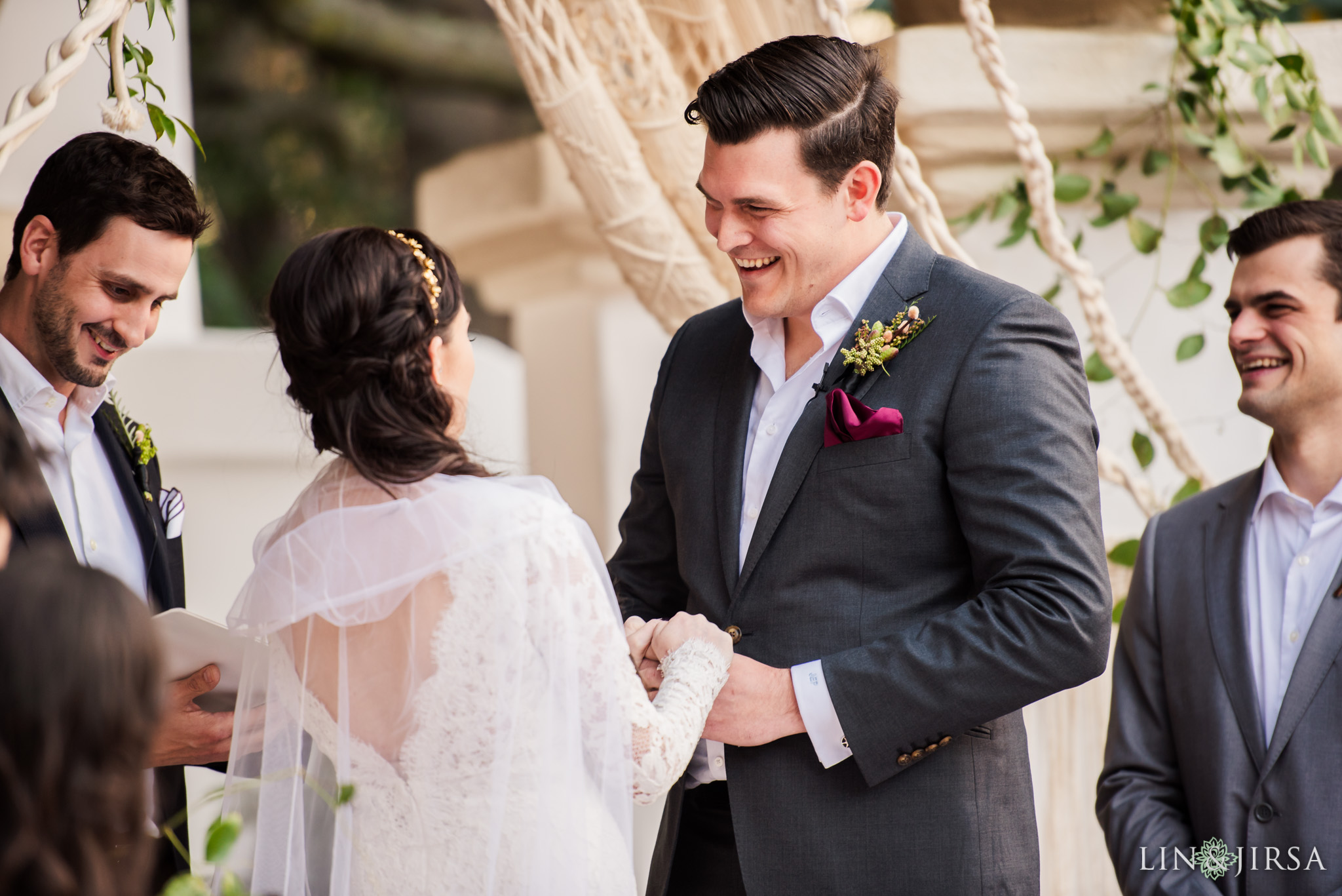 30 Rancho Las Lomas Silverado Wedding Photography