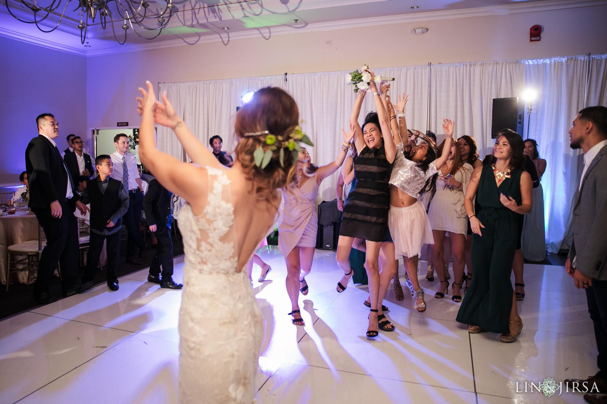 30 Summit House Orange County Wedding Photography