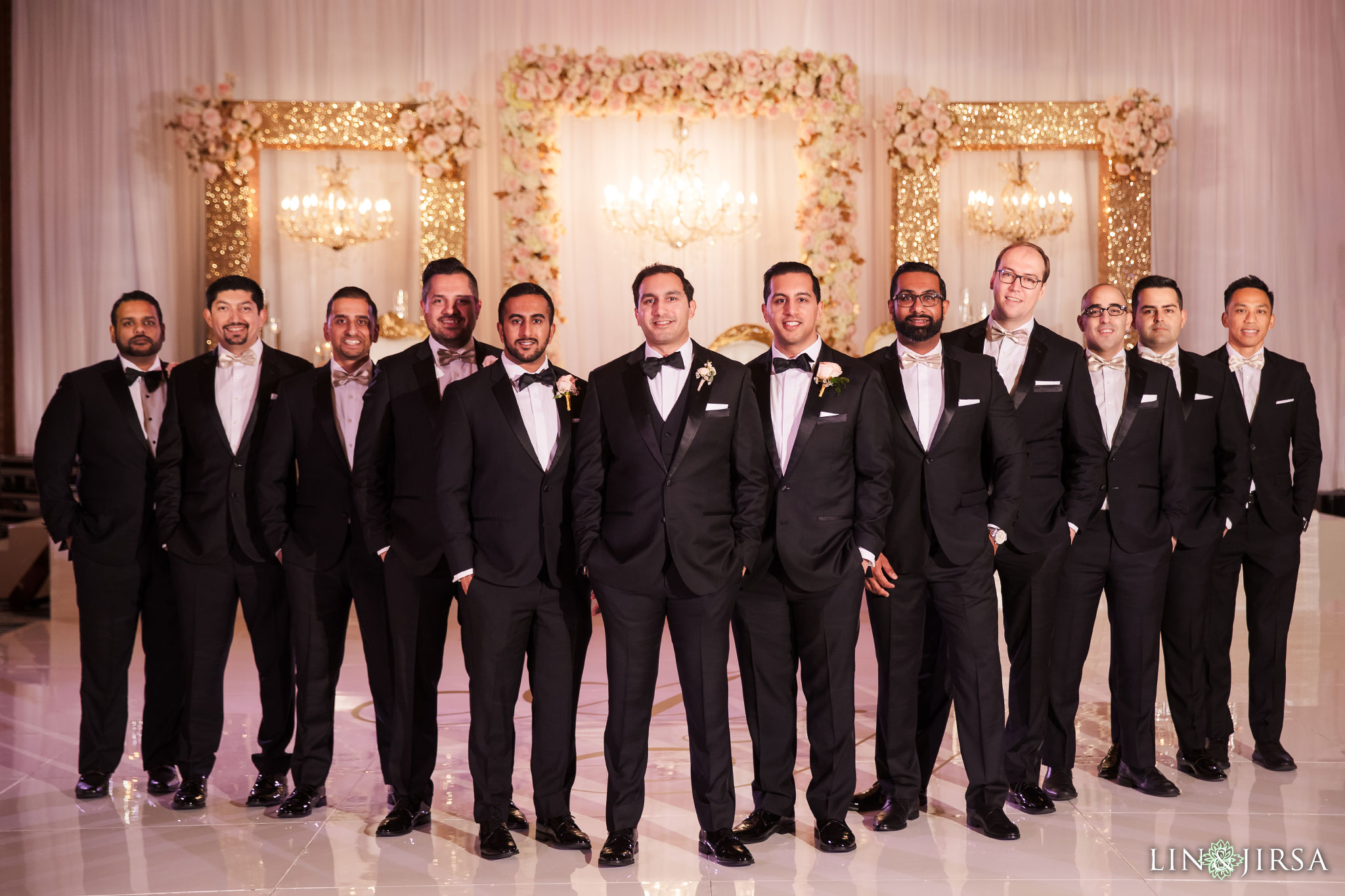 30 pasea hotel spa huntington beach pakistani muslim wedding photography