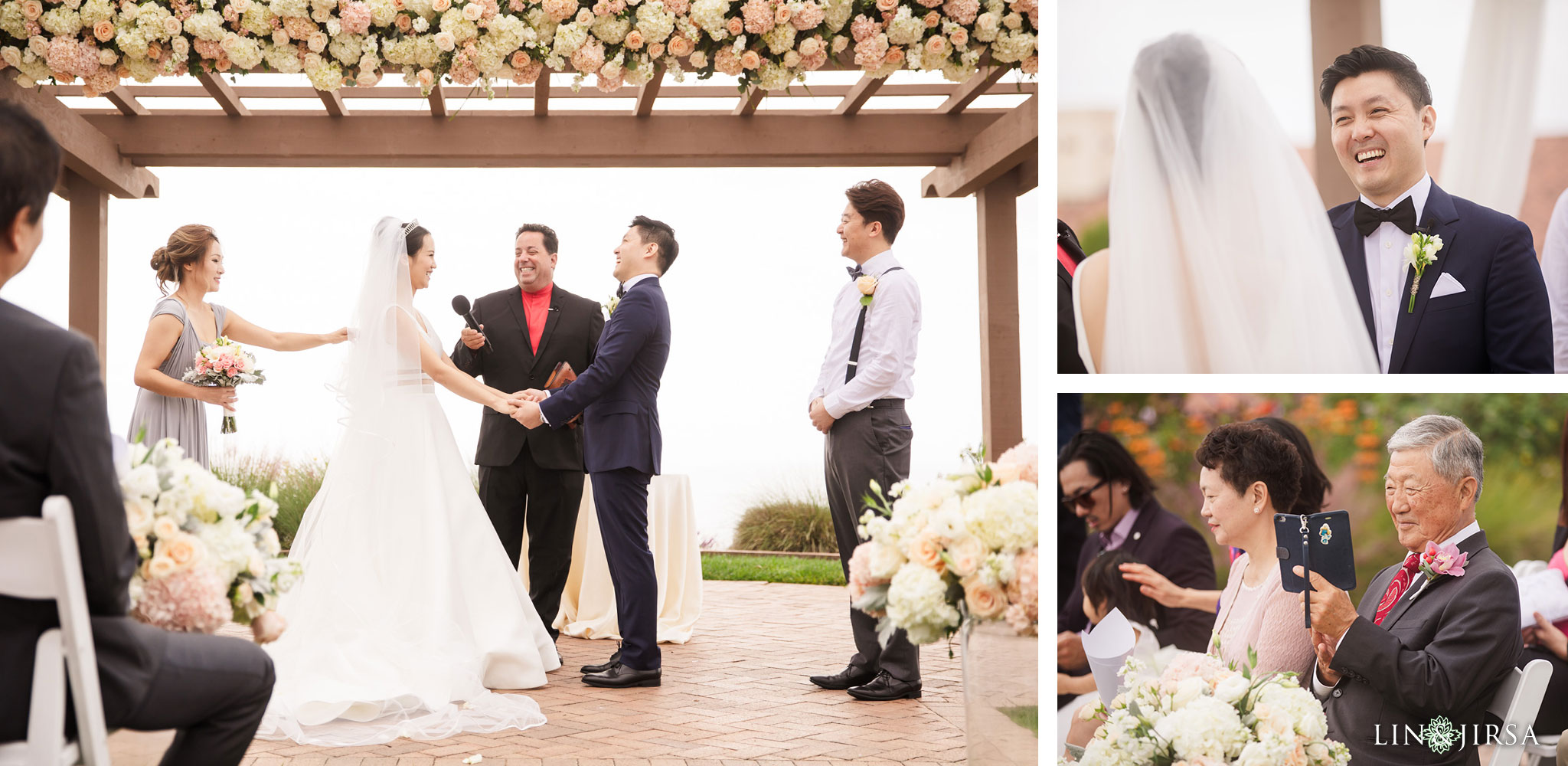 30 terannea resort palos verdes wedding photography