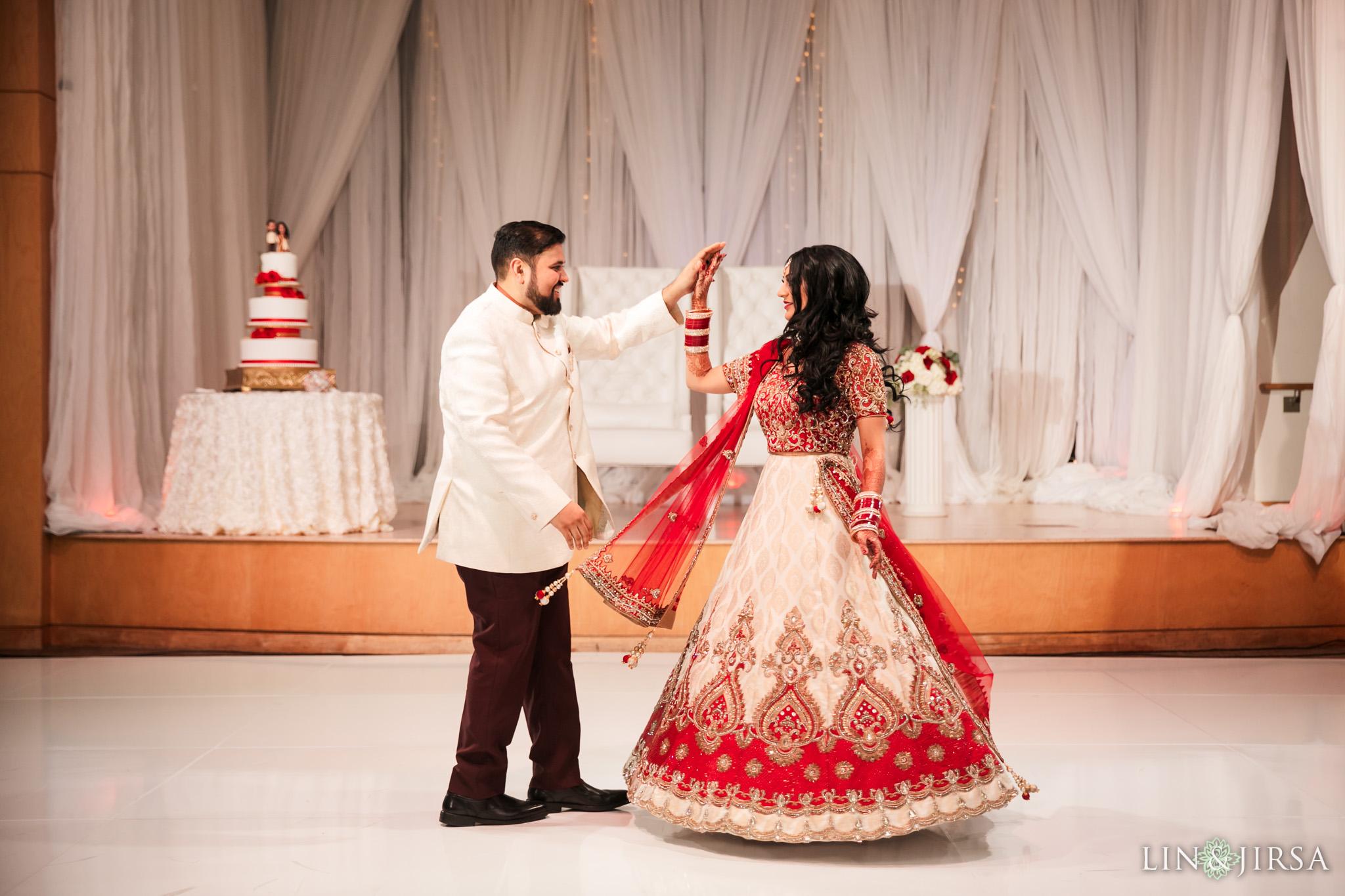 31 Diamond Bar Center Inland Empire Indian Wedding Photography