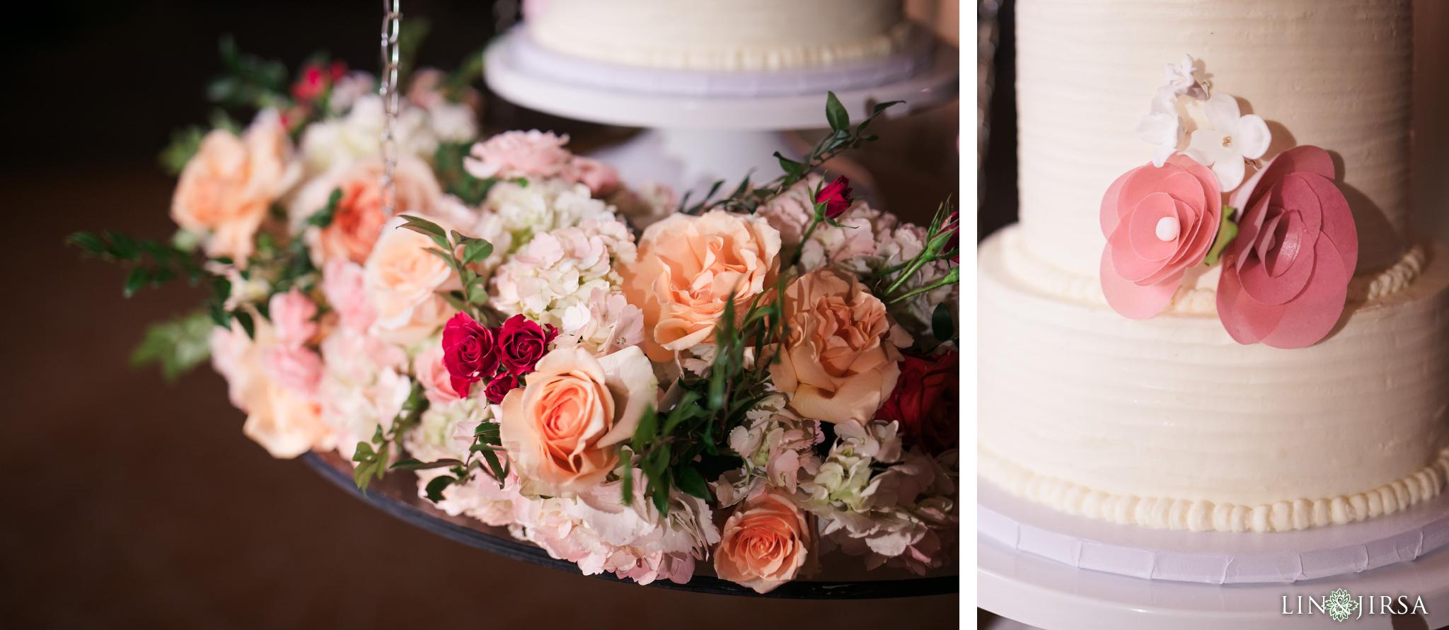 31 Pelican Hill Resort Orange County Wedding Photography