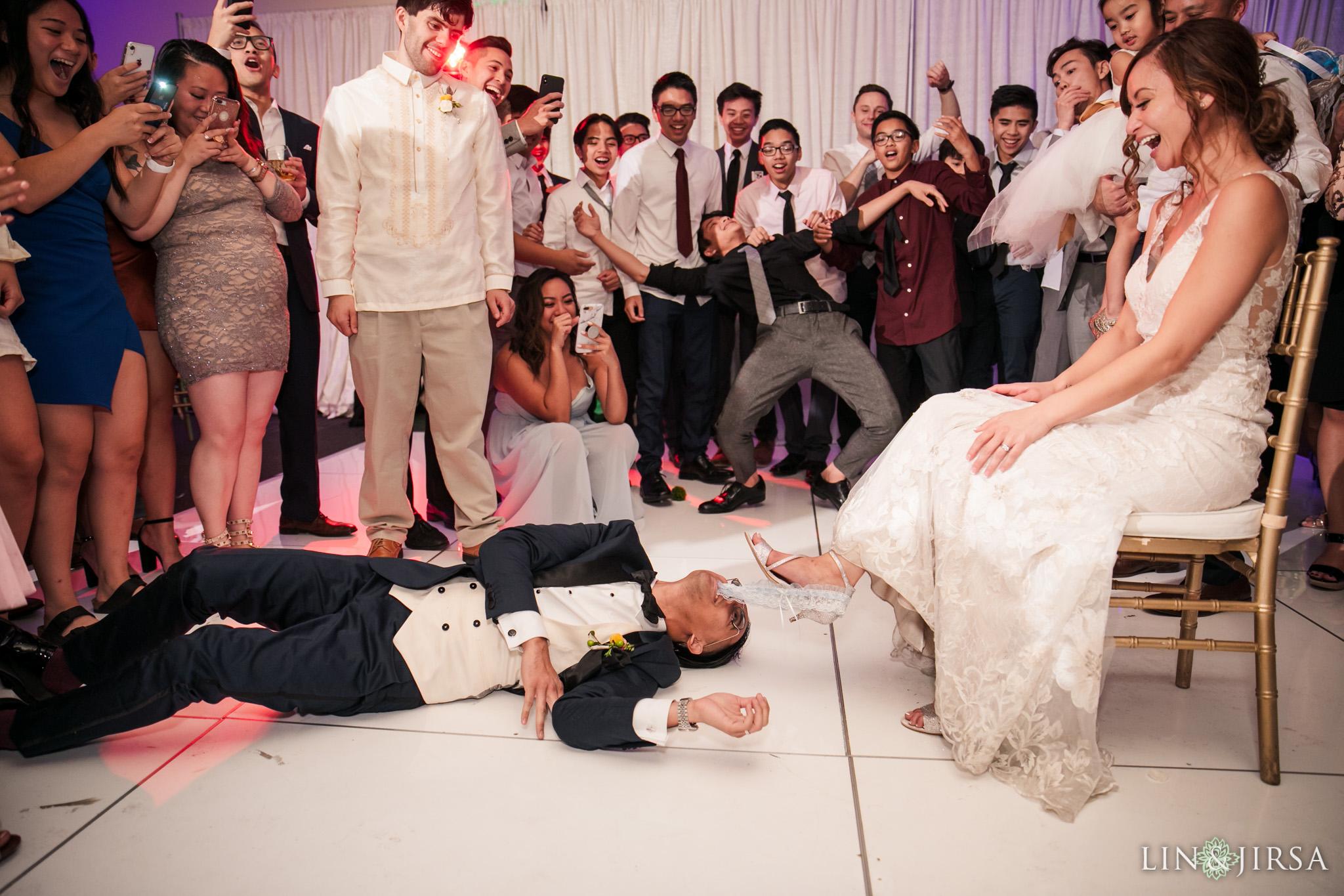 31 Summit House Orange County Wedding Photography