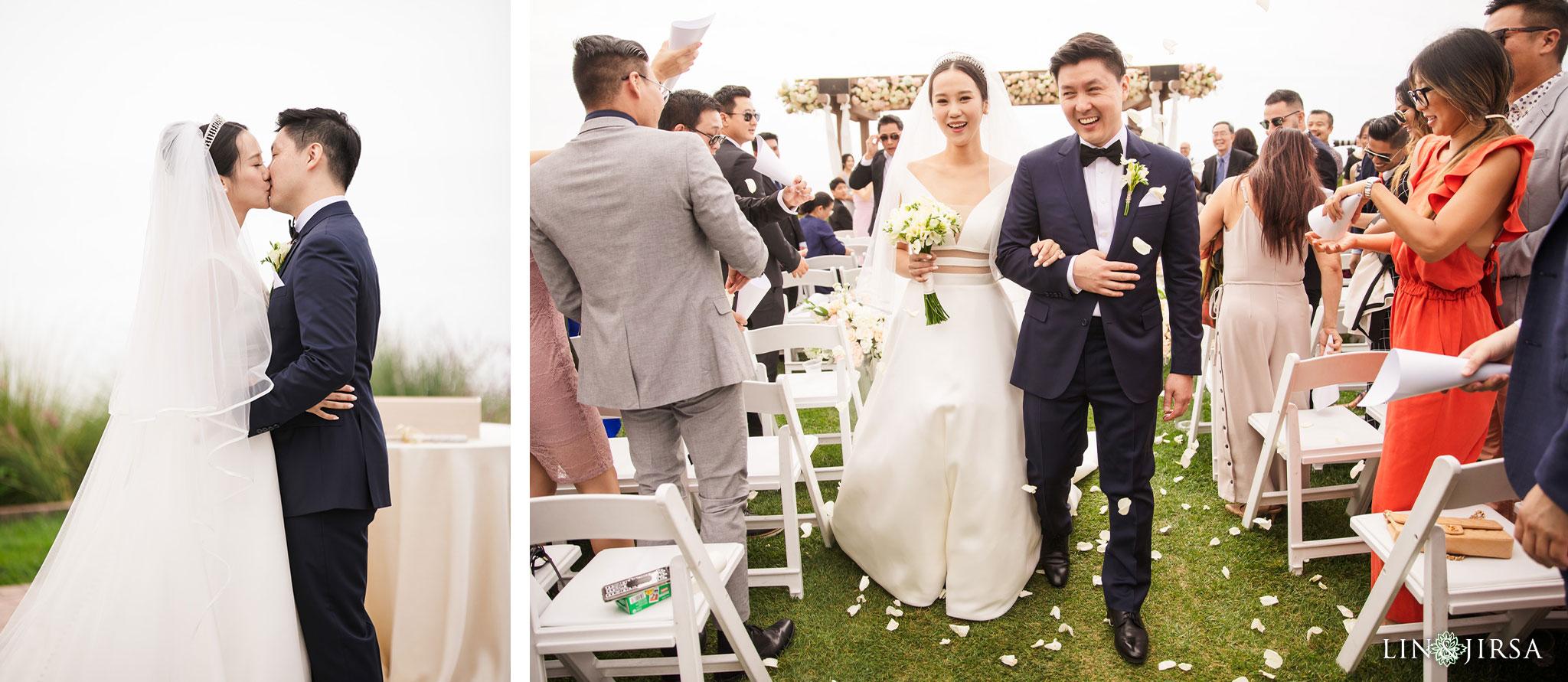 31 terannea resort palos verdes wedding photography