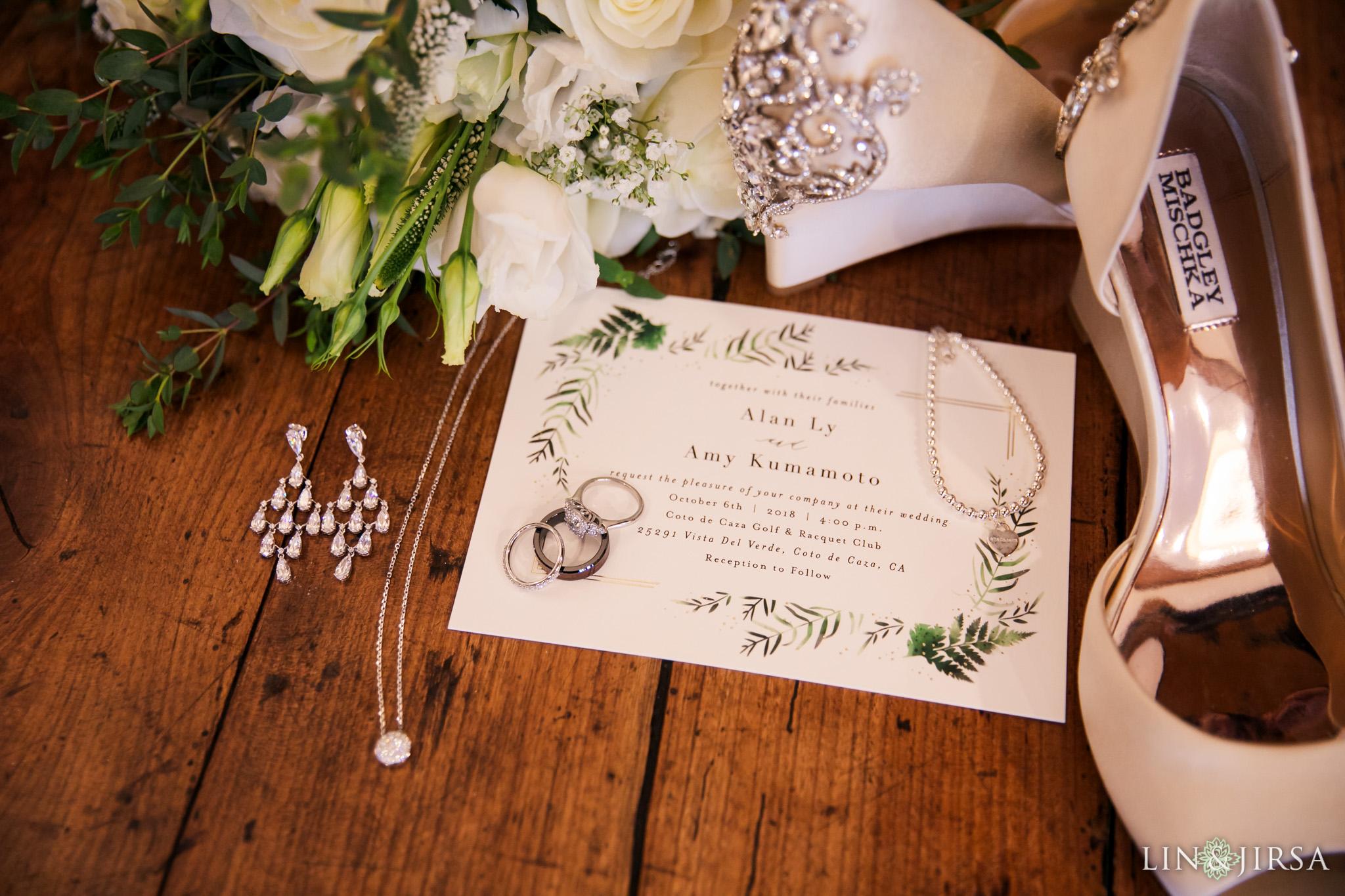 znc Coto de Caza Golf Club Wedding Photography