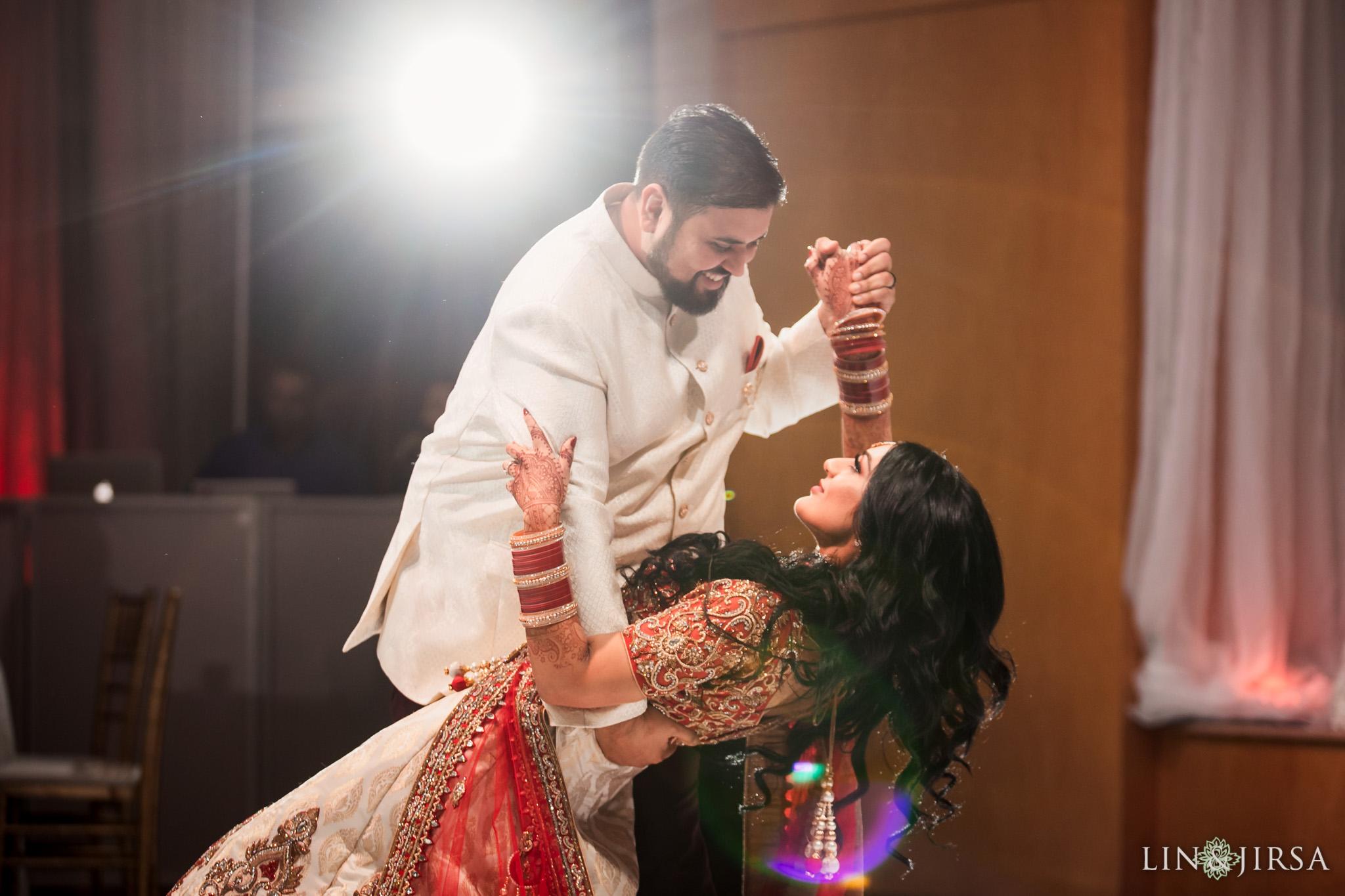 32 Diamond Bar Center Inland Empire Indian Wedding Photography