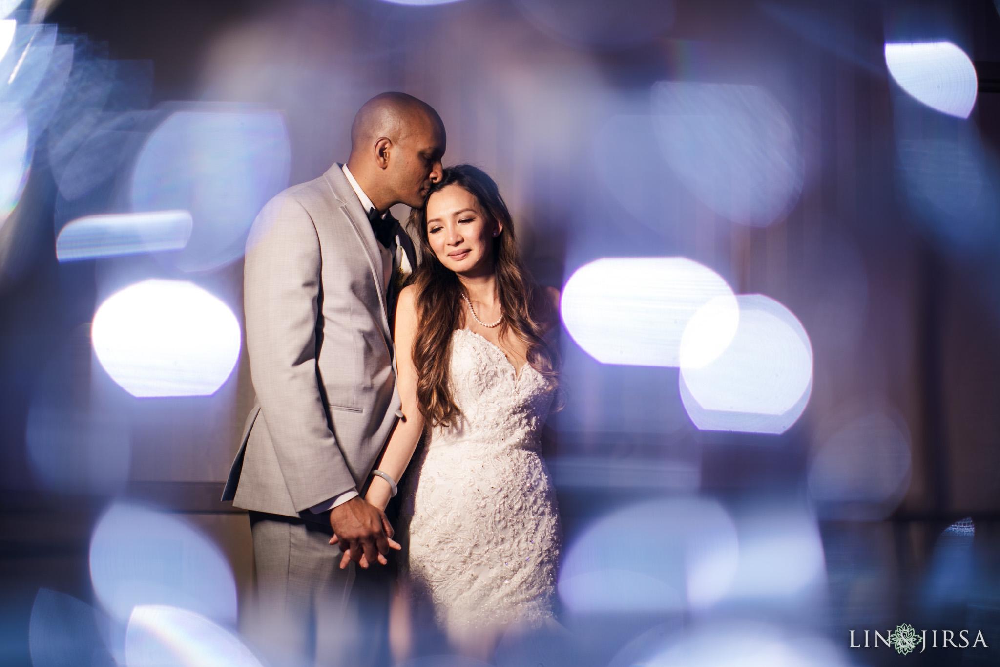 32 Portofino Hotel Redondo Beach Wedding Photography