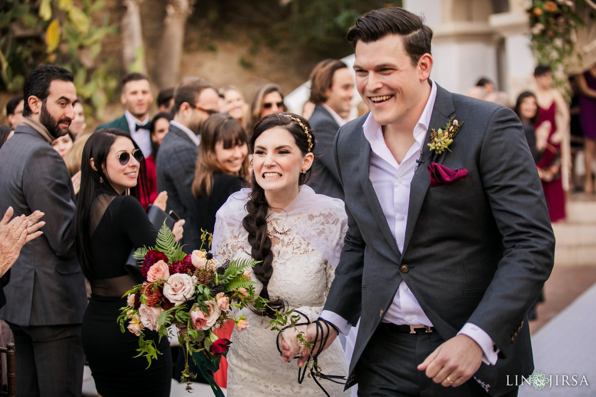 32 Rancho Las Lomas Silverado Wedding Photography
