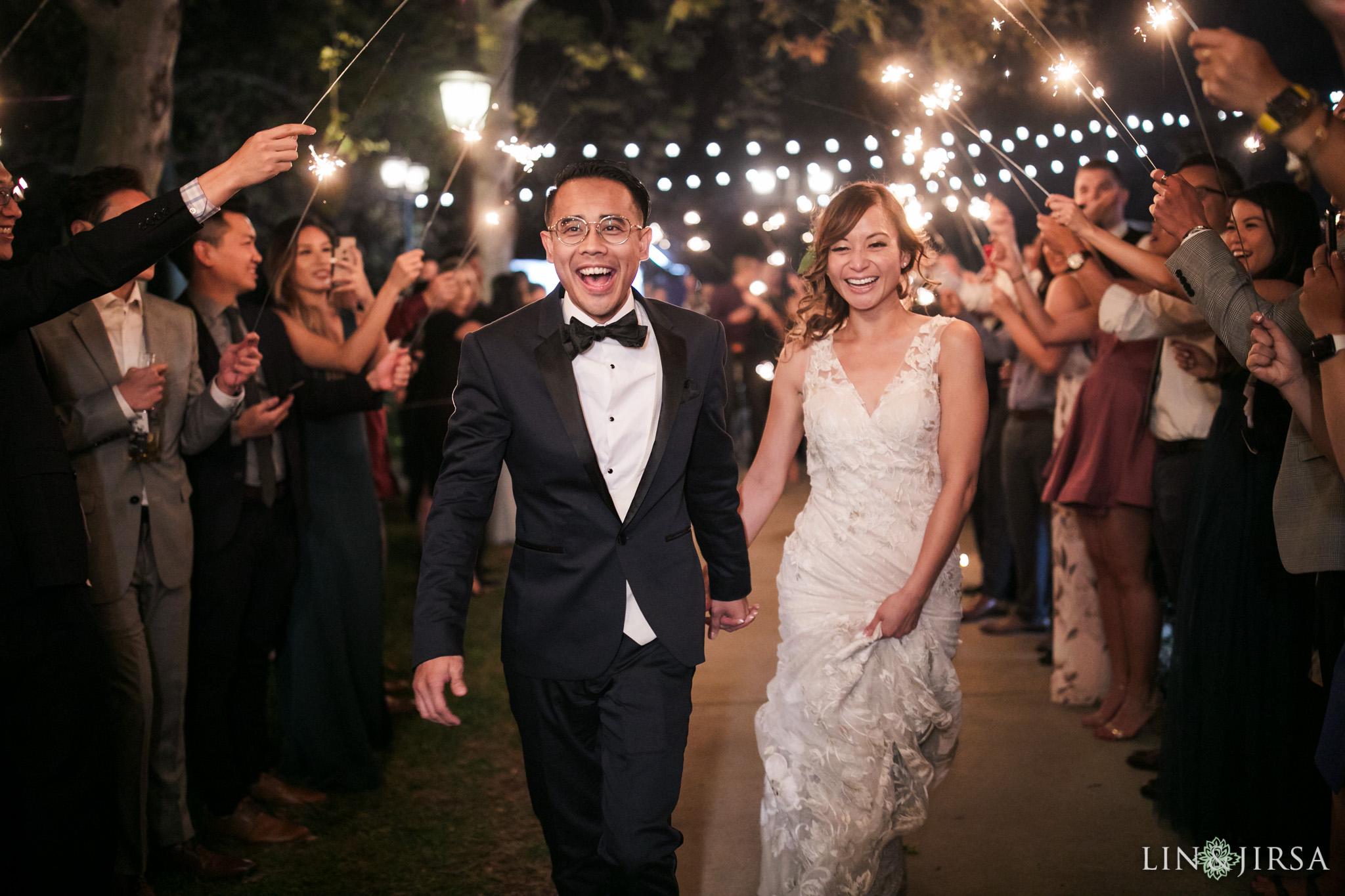 32 Summit House Orange County Wedding Photography