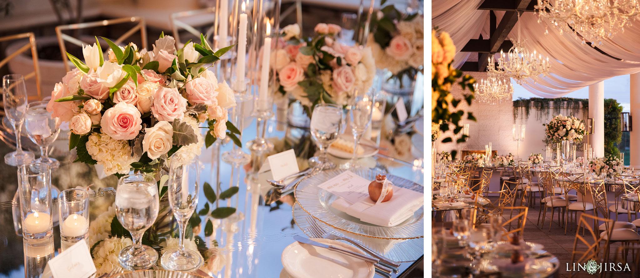 32 monarch beach resort laguna niguel persian wedding photography
