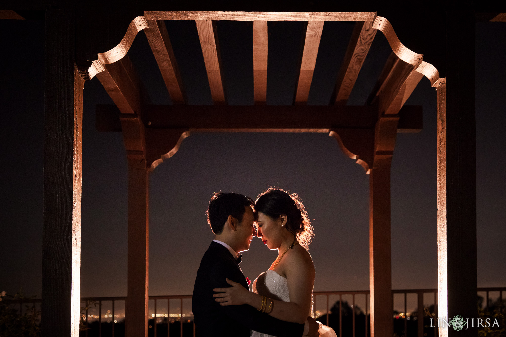 33 Palos Verdes Golf Course Wedding Photography
