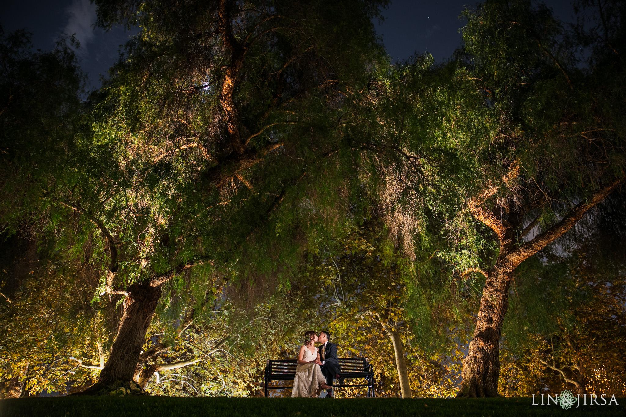 33 Summit House Orange County Wedding Photography