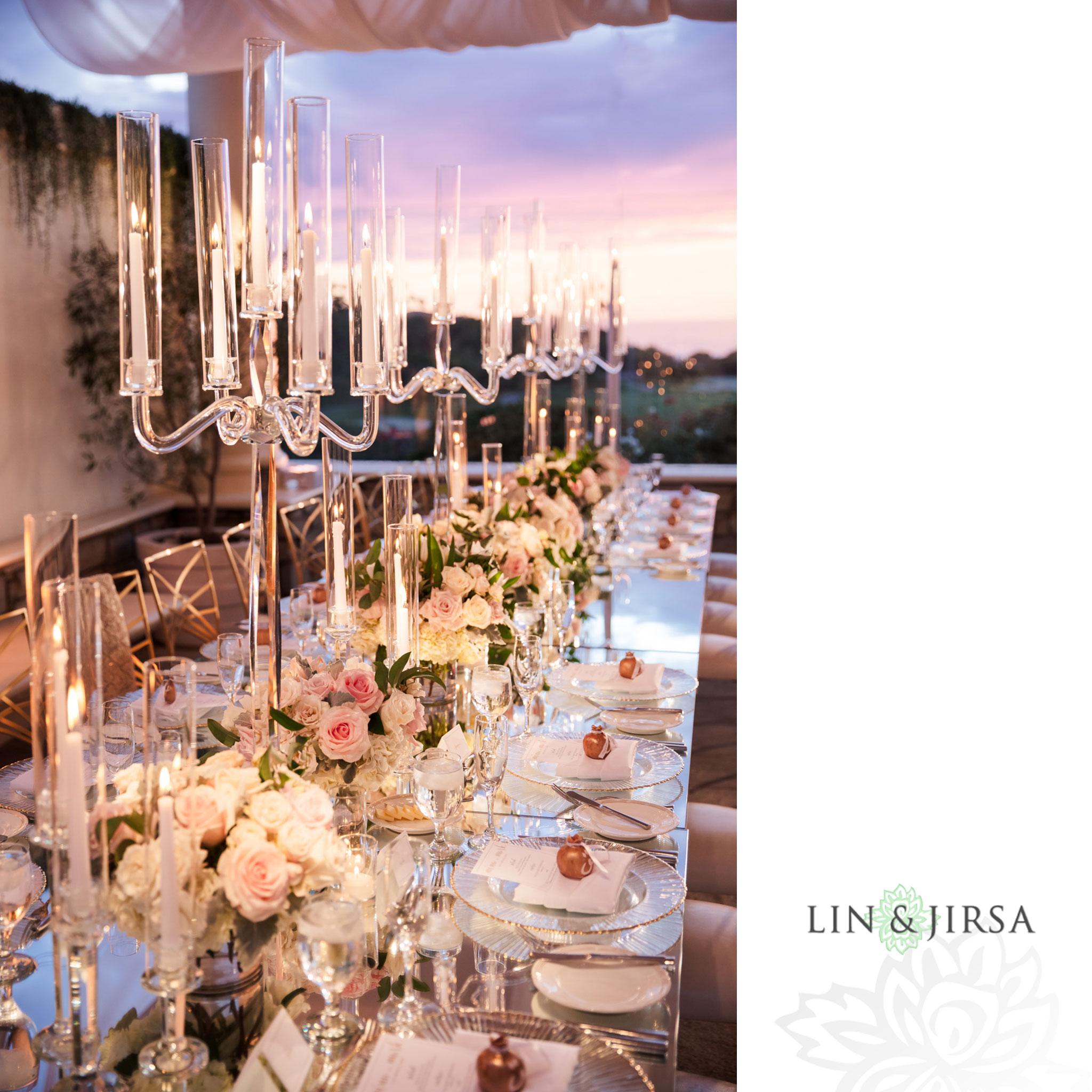 33 monarch beach resort laguna niguel persian wedding photography