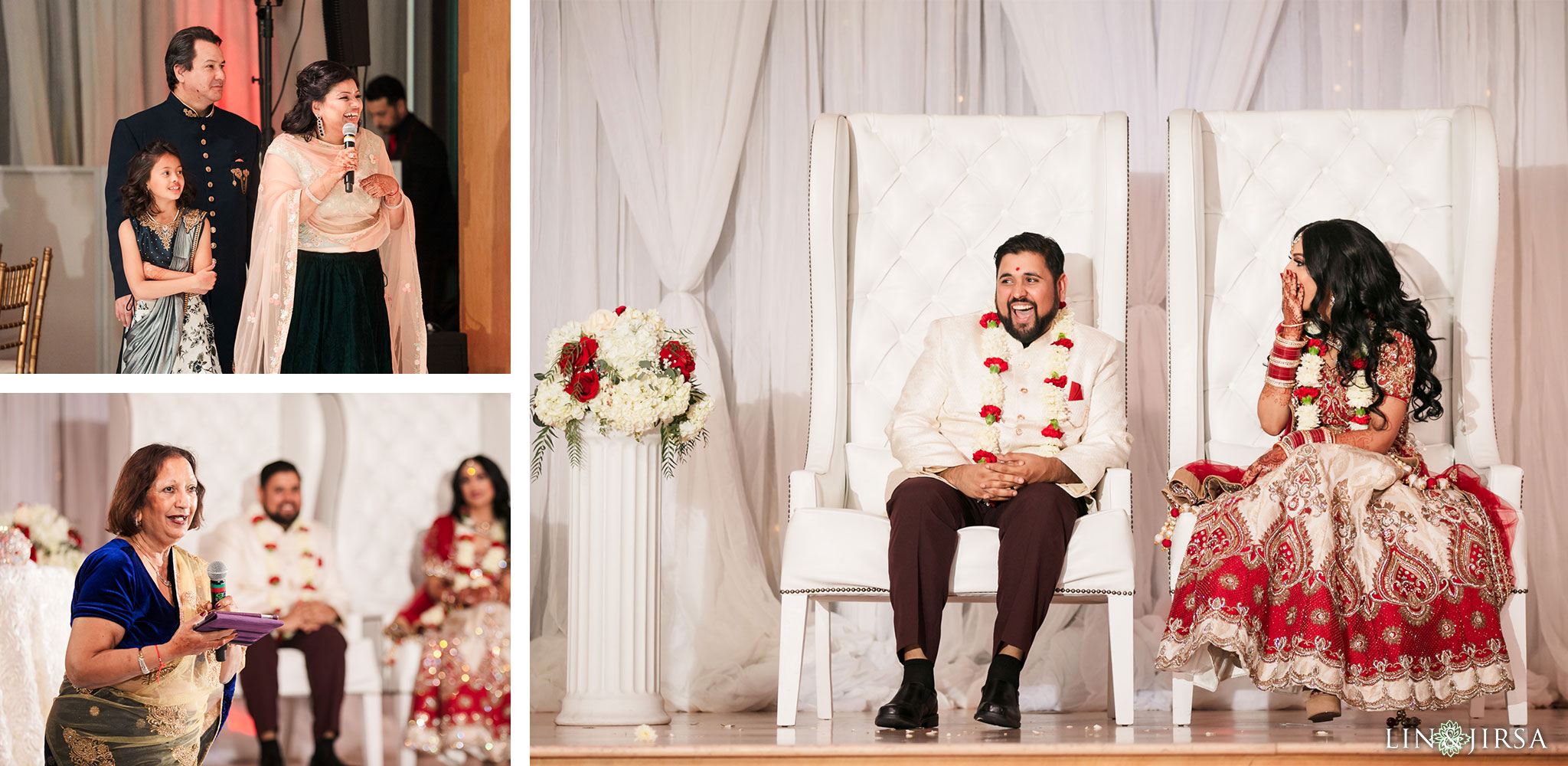 34 Diamond Bar Center Inland Empire Indian Wedding Photography