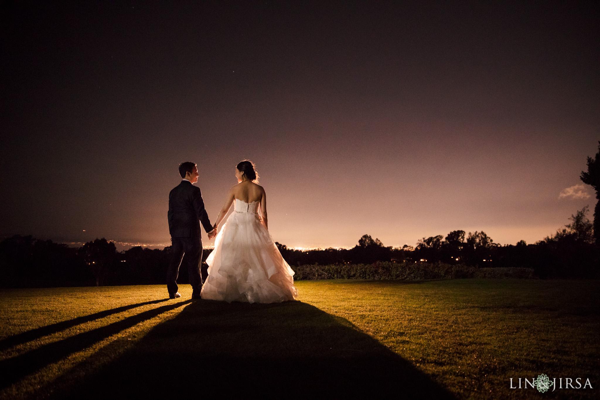 34 Palos Verdes Golf Course Wedding Photography