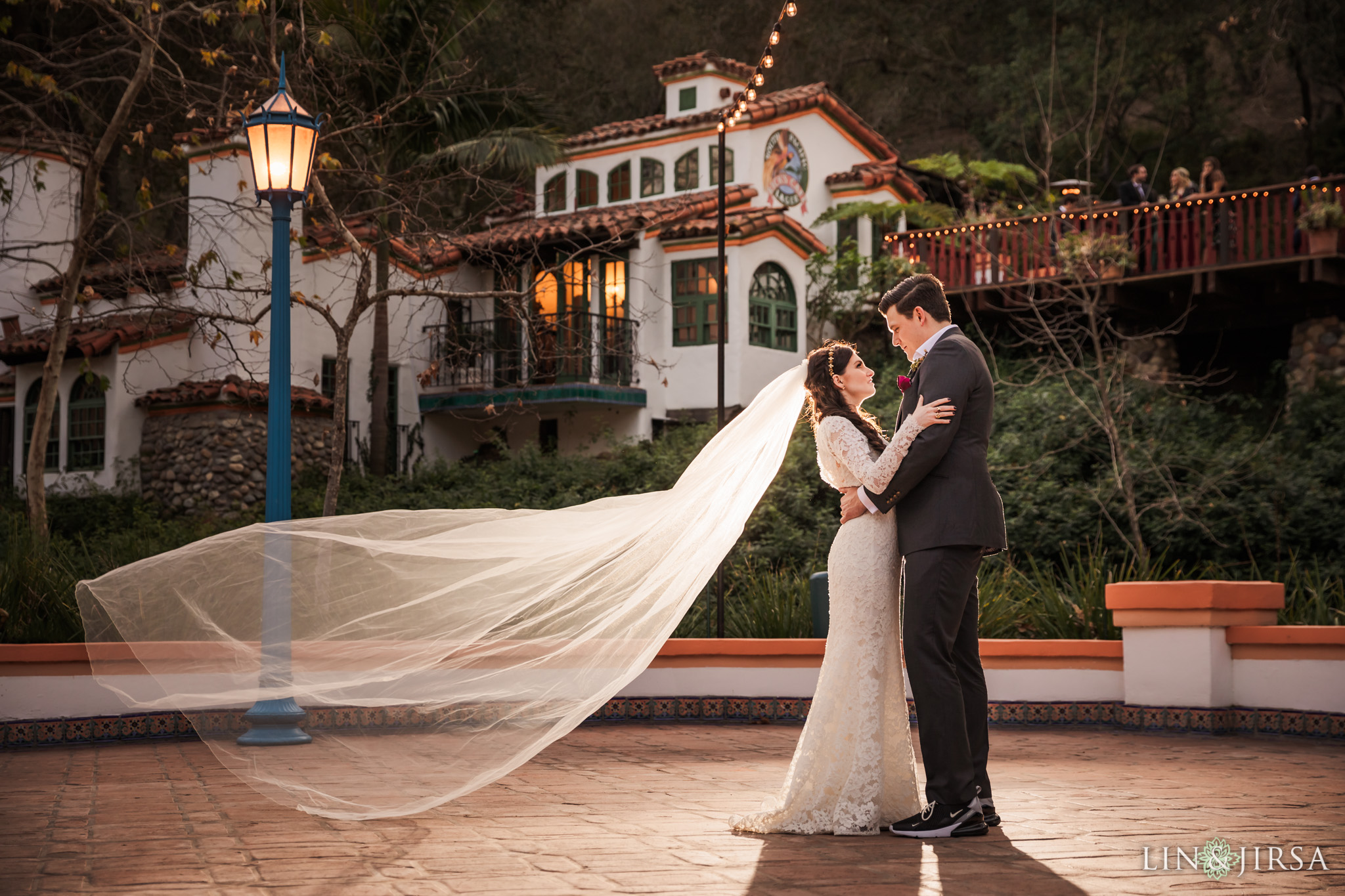 34 Rancho Las Lomas Silverado Wedding Photography
