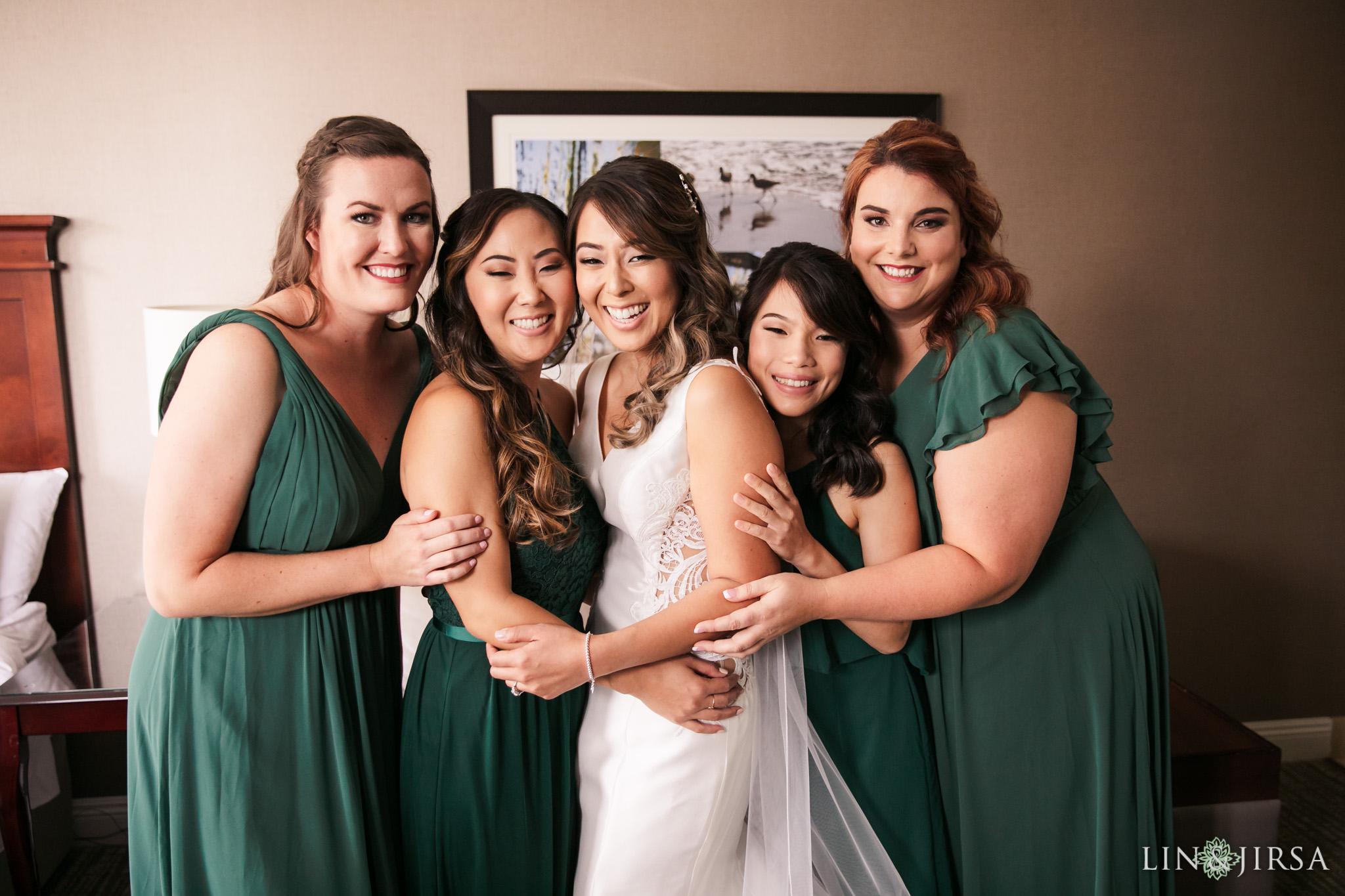 35 Coto de Caza Golf Club Wedding Photography