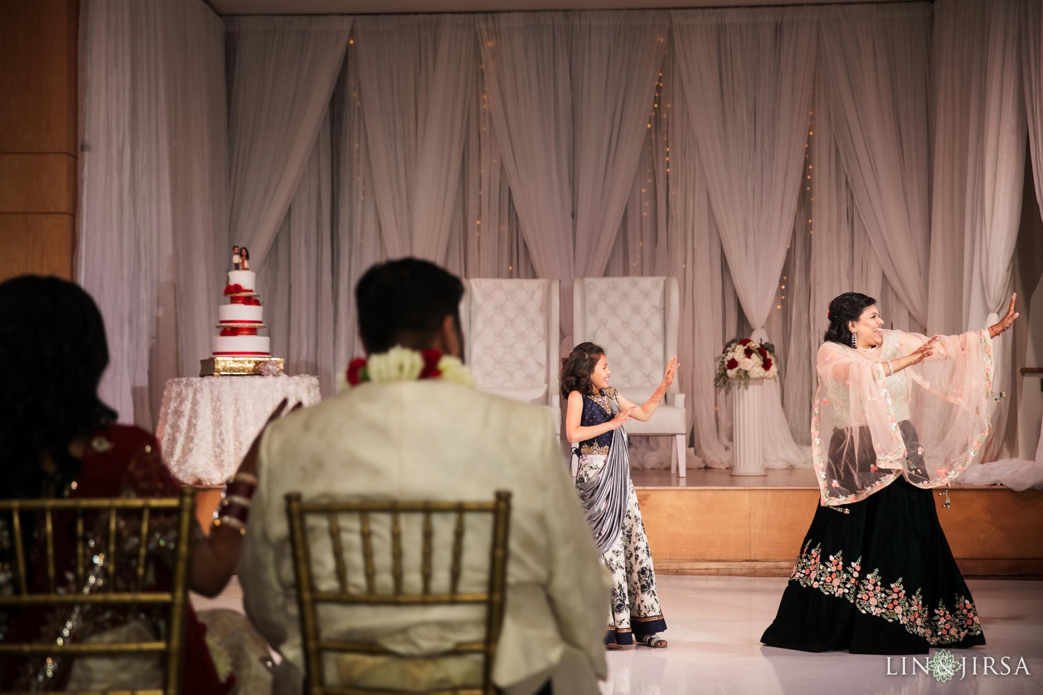 35 Diamond Bar Center Inland Empire Indian Wedding Photography