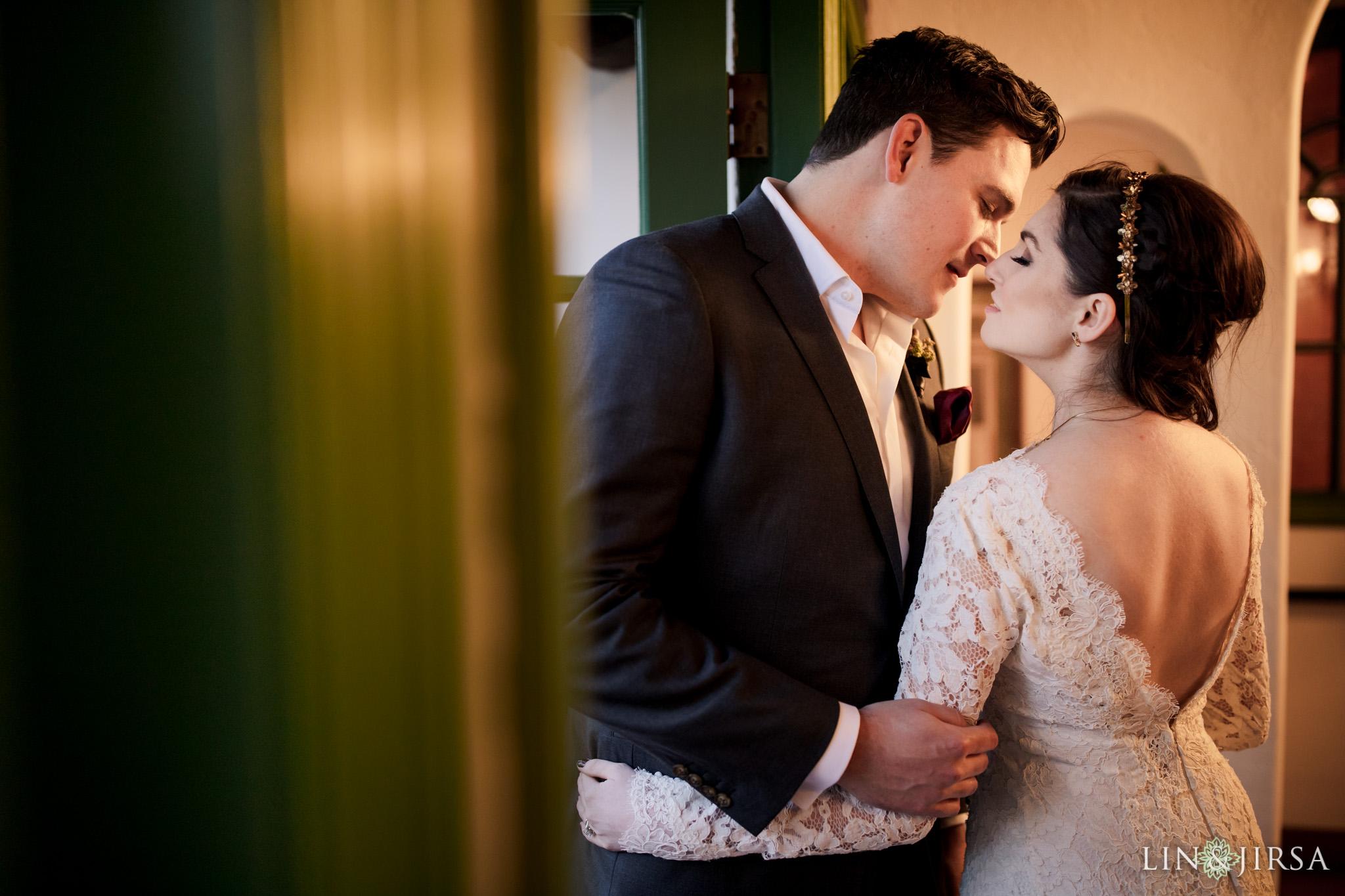35 Rancho Las Lomas Silverado Wedding Photography