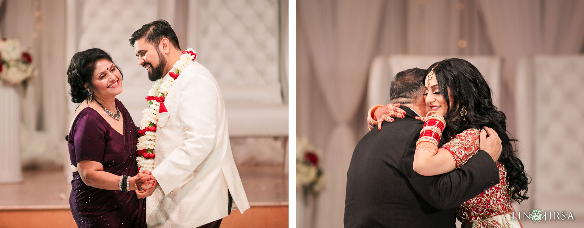 36 Diamond Bar Center Inland Empire Indian Wedding Photography