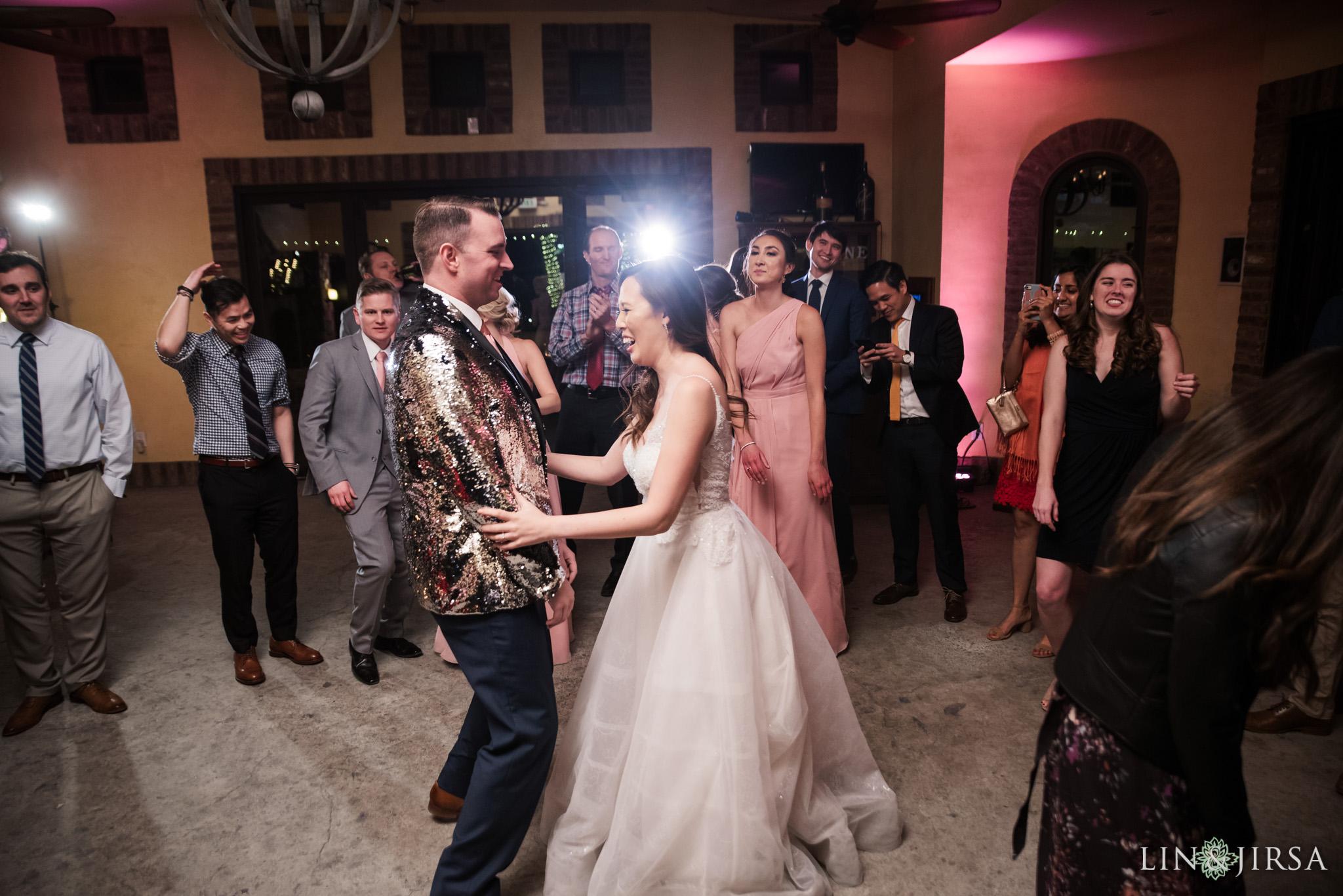 36 lake oak meadows temecula wedding photography