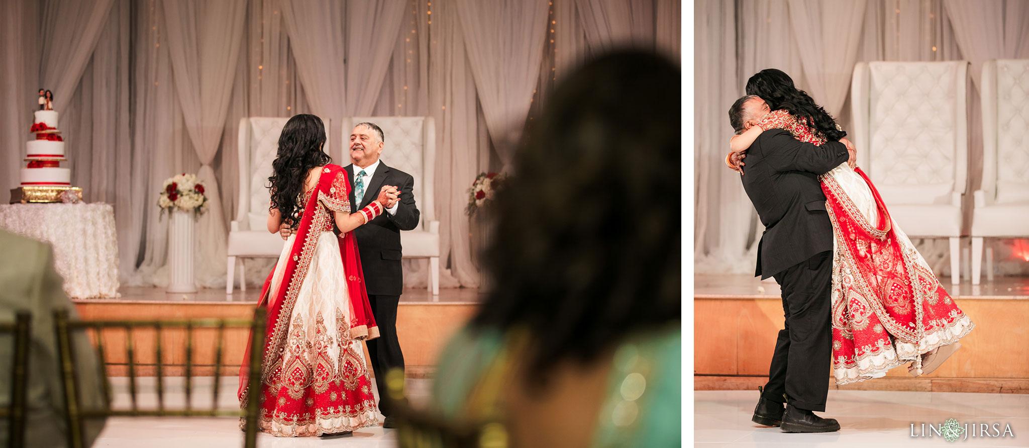 37 Diamond Bar Center Inland Empire Indian Wedding Photography