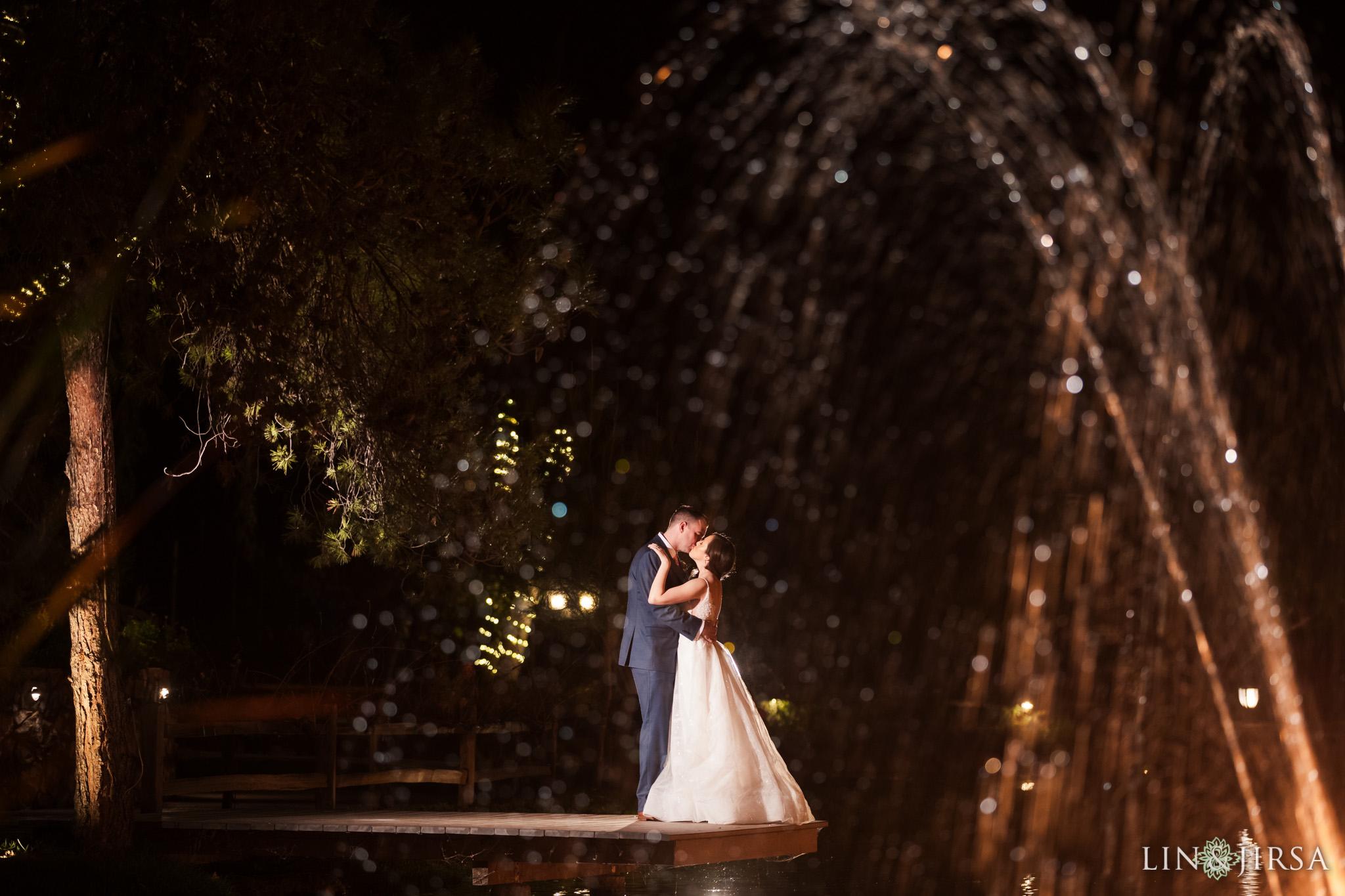 37 lake oak meadows temecula wedding photography