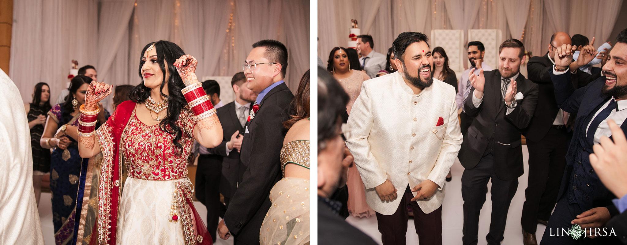 38 Diamond Bar Center Inland Empire Indian Wedding Photography