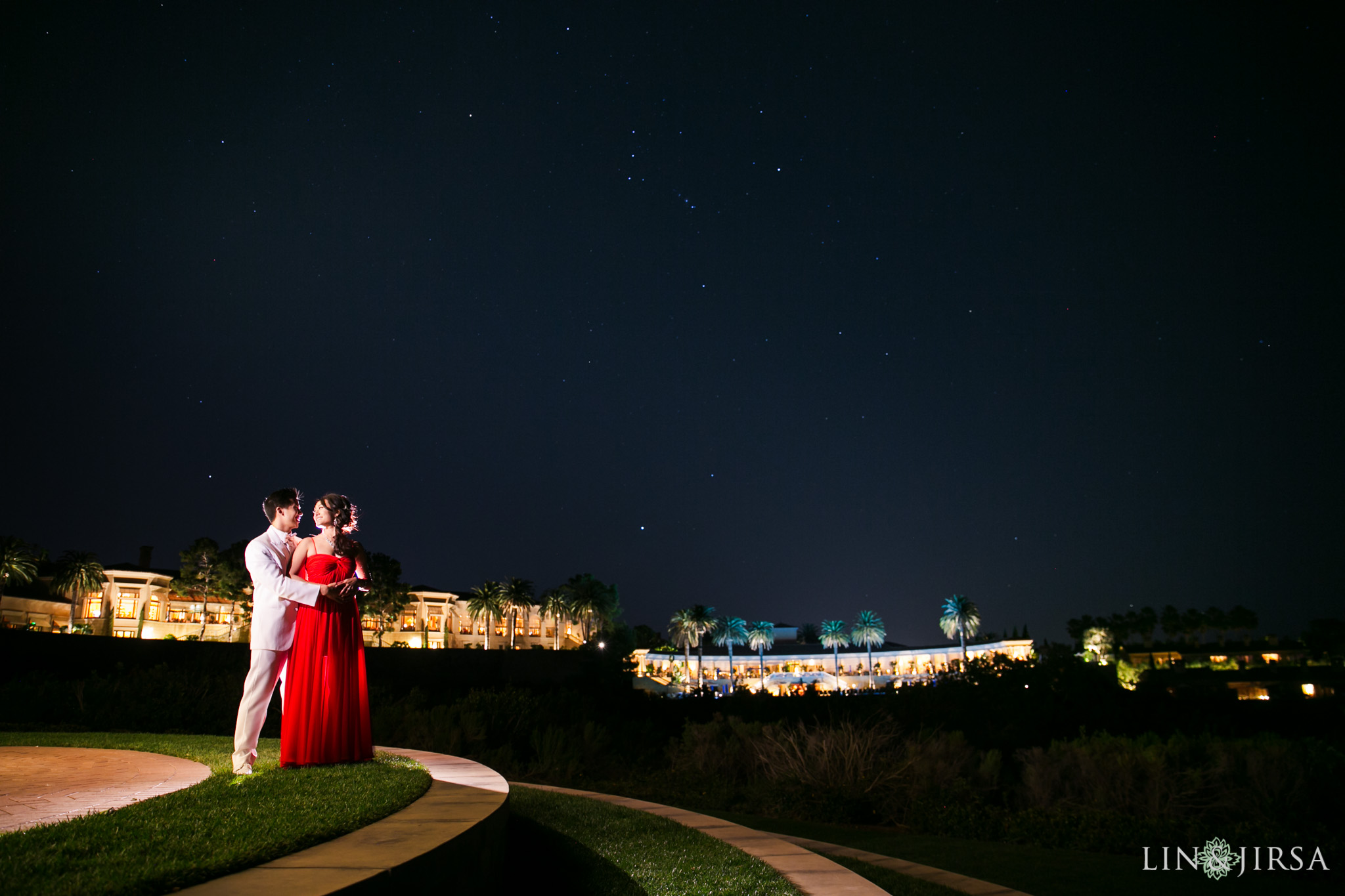 38 Pelican Hill Resort Orange County Wedding Stars Photography