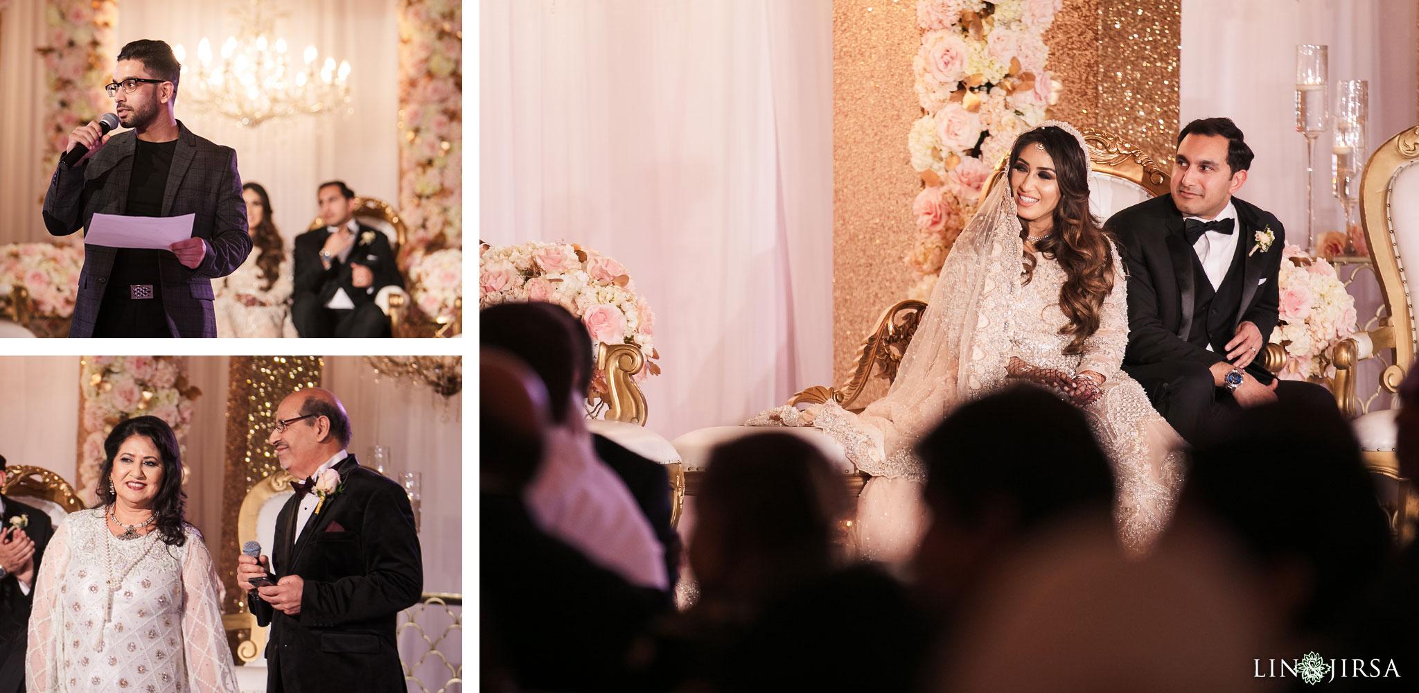 38 pasea hotel spa huntington beach pakistani muslim wedding photography