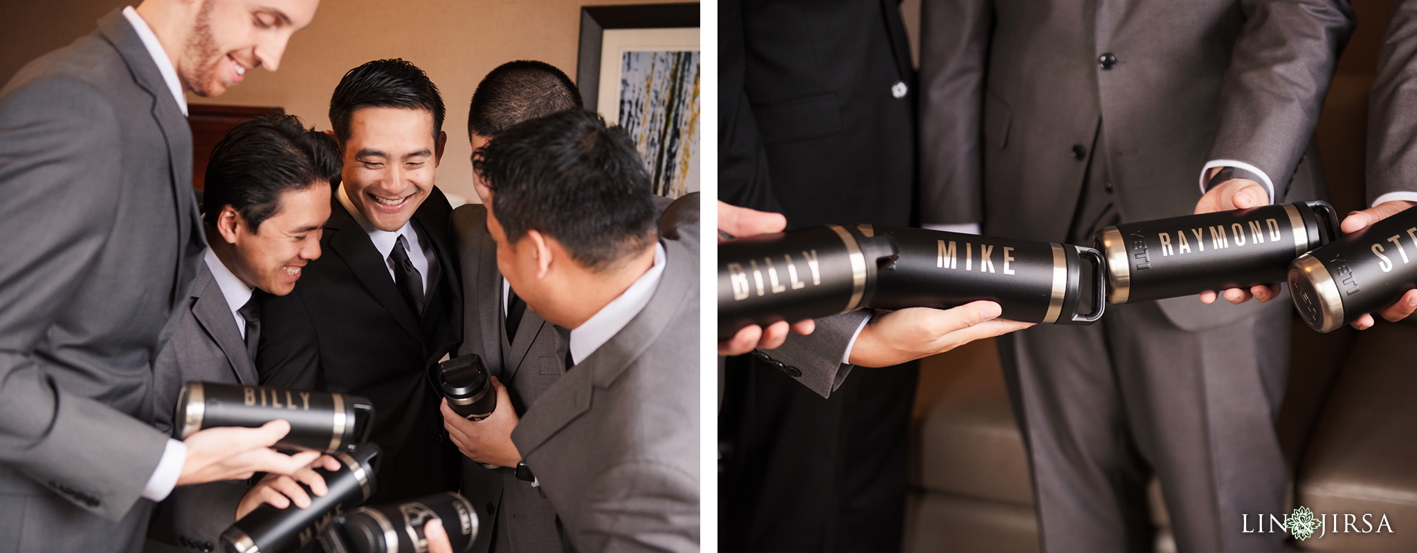 39 Coto de Caza Golf Club Wedding Photography