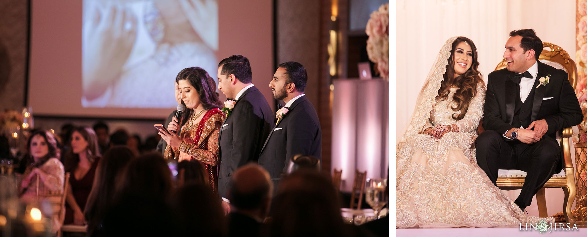 39 pasea hotel spa huntington beach pakistani muslim wedding photography