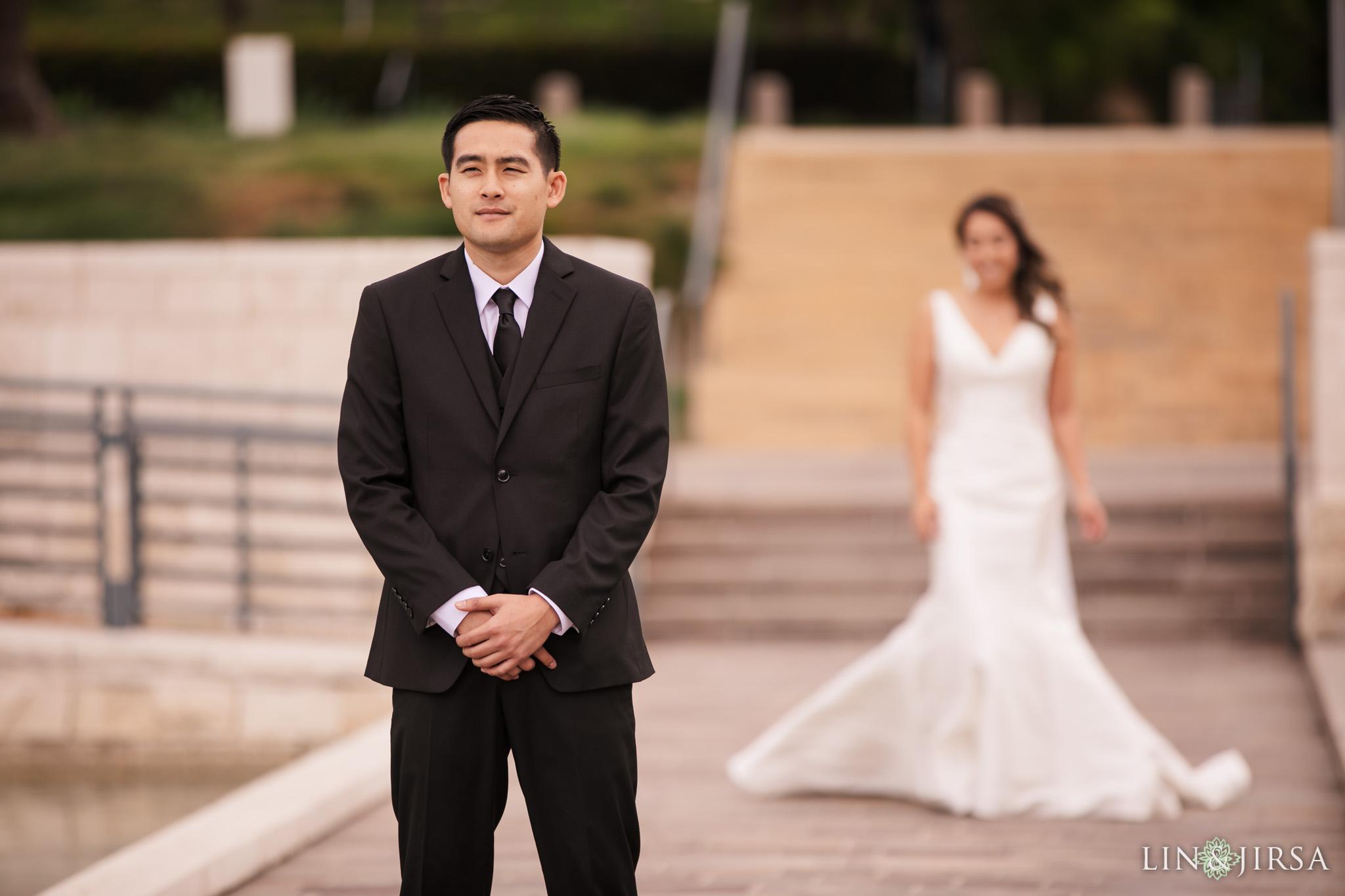 40 Coto de Caza Golf Club Wedding Photography