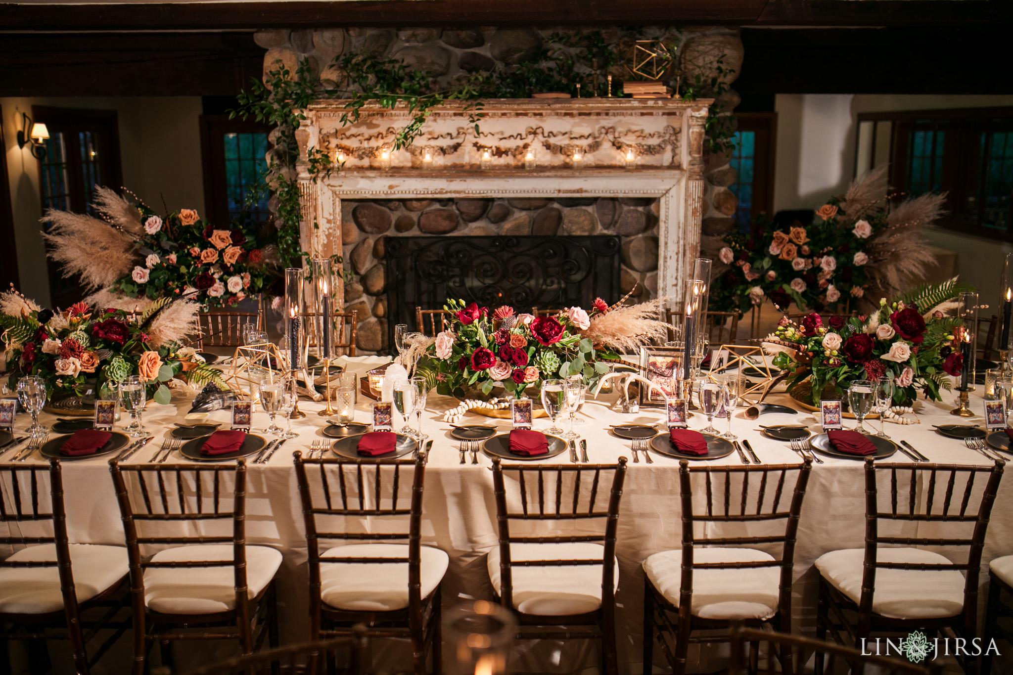 40 Rancho Las Lomas Silverado Wedding Photography