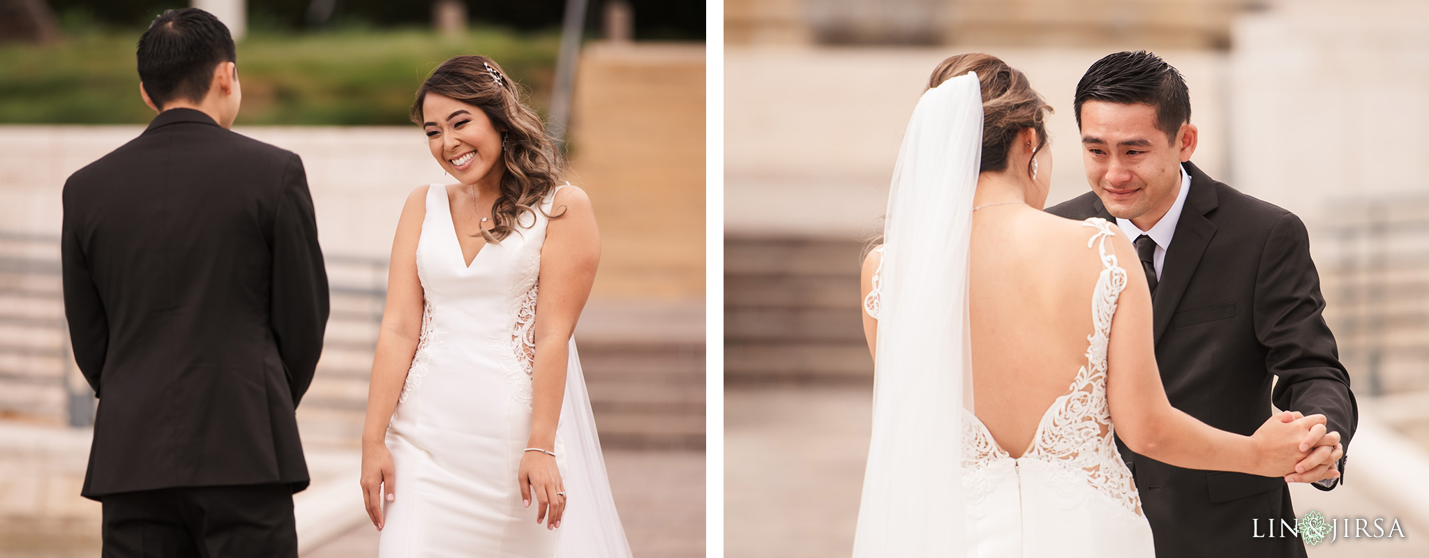 41 Coto de Caza Golf Club Wedding Photography