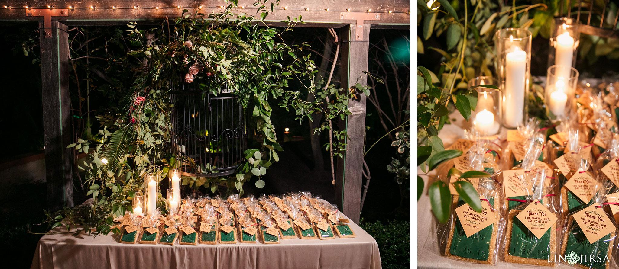 41 Rancho Las Lomas Silverado Wedding Photography