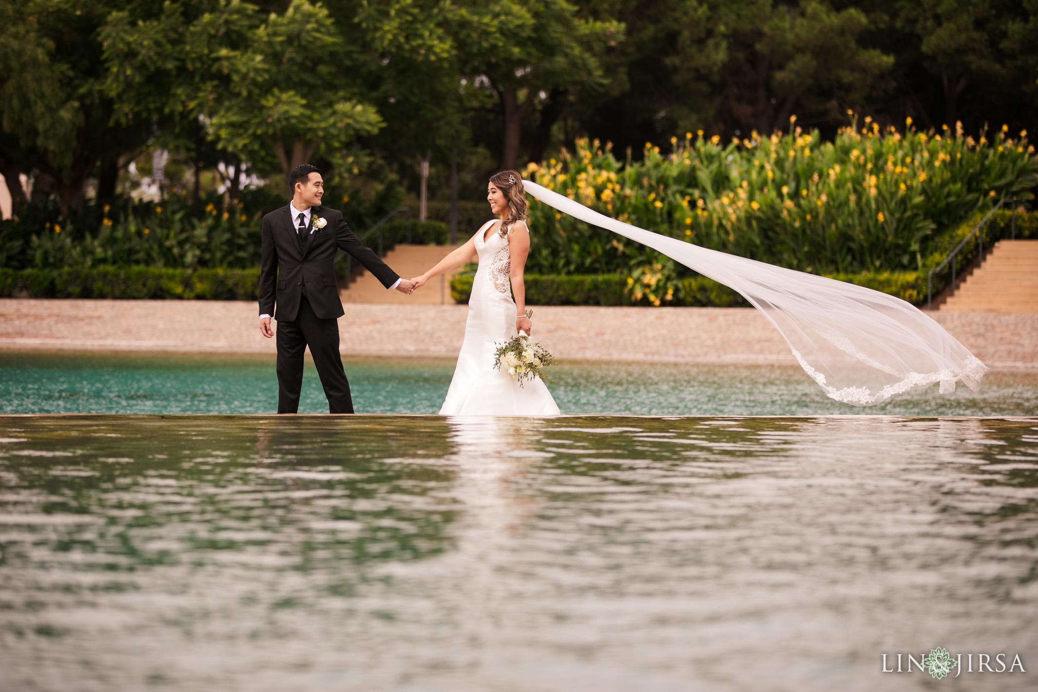 42 Coto de Caza Golf Club Wedding Photography