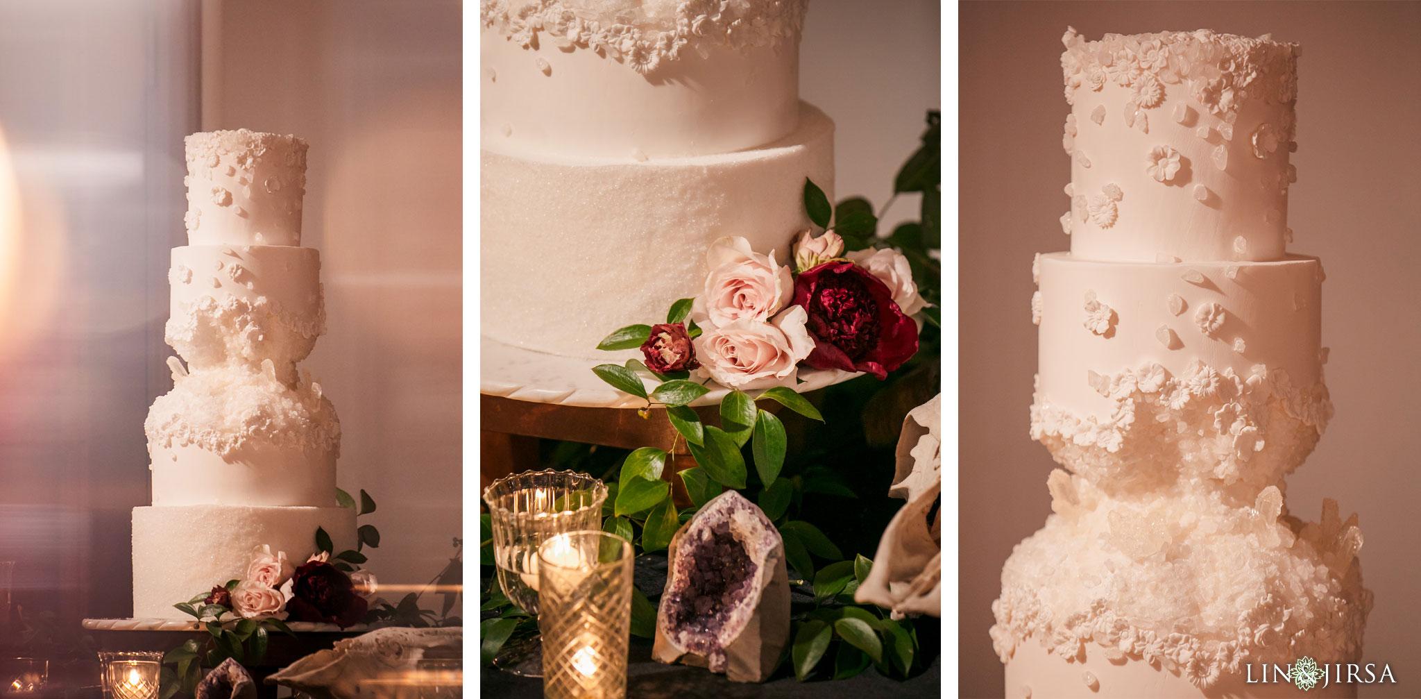 42 Rancho Las Lomas Silverado Wedding Photography