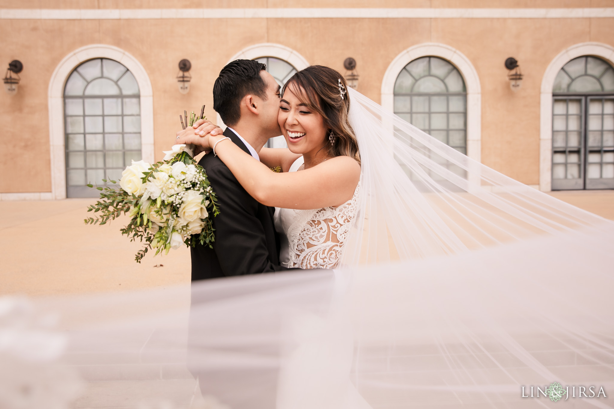 43 Coto de Caza Golf Club Wedding Photography