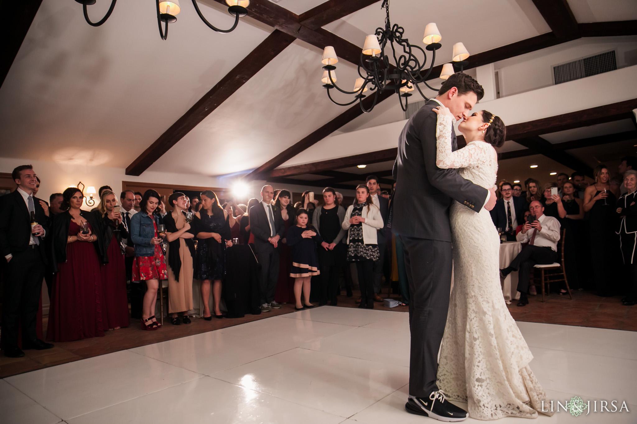 43 Rancho Las Lomas Silverado Wedding Photography